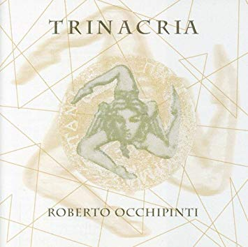 Roberto Occhipinti Trinacria.jpg