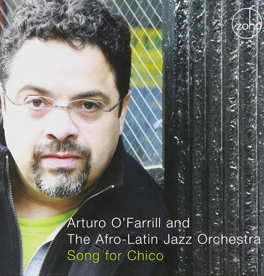 Arturo O'Farrill Song for Chico.jpg