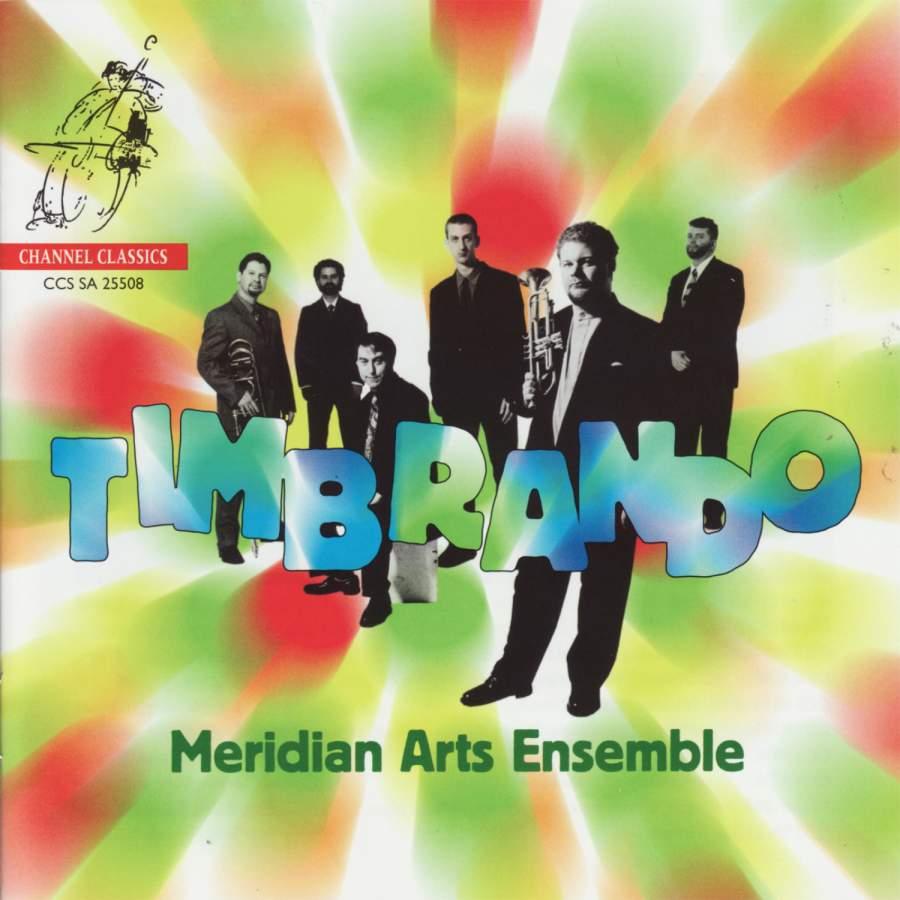 Meridian Arts Ensemble Timbrando.jpg
