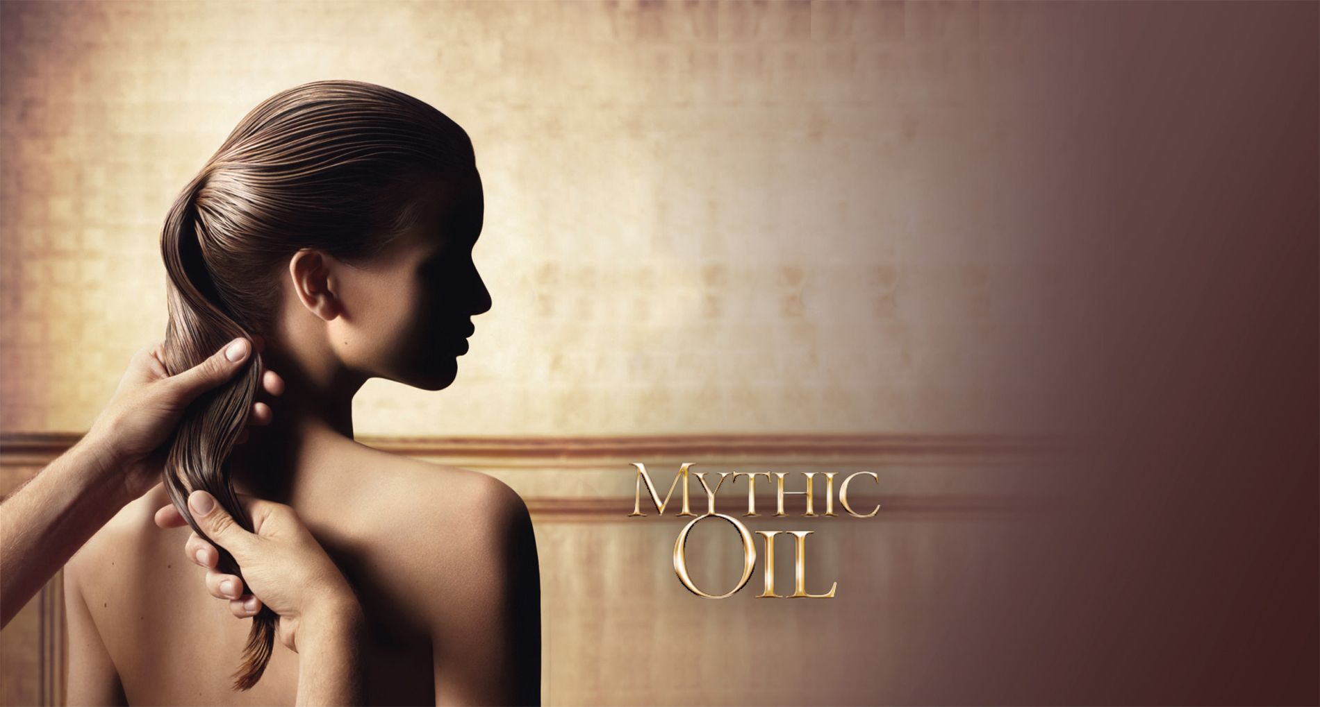 MythicOil-Homepage-backbar2.jpg