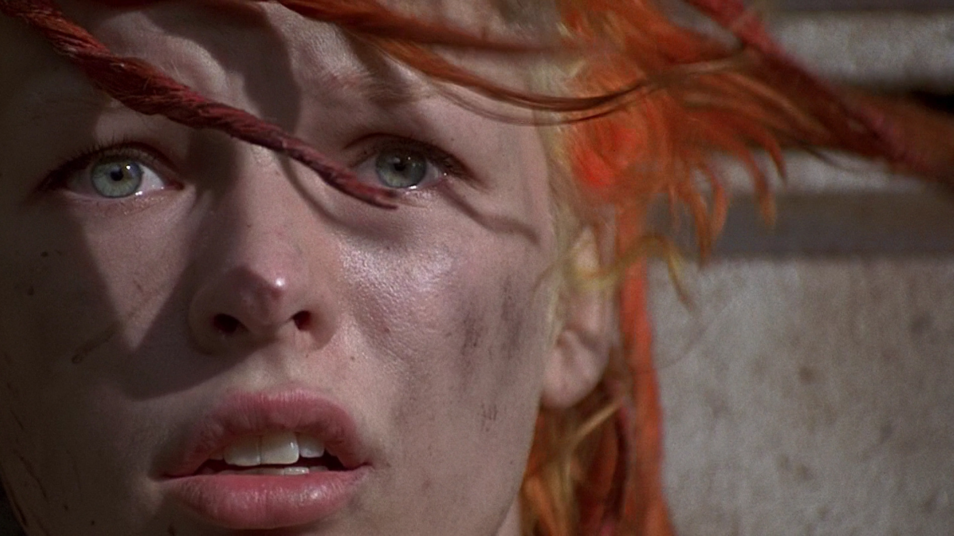 the-fifth-element1.jpg