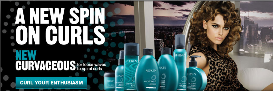 Redken-Curvaceous-beautyimage1.png