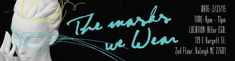 mask_banner_web.jpg