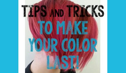 haircolorshortbanner.png