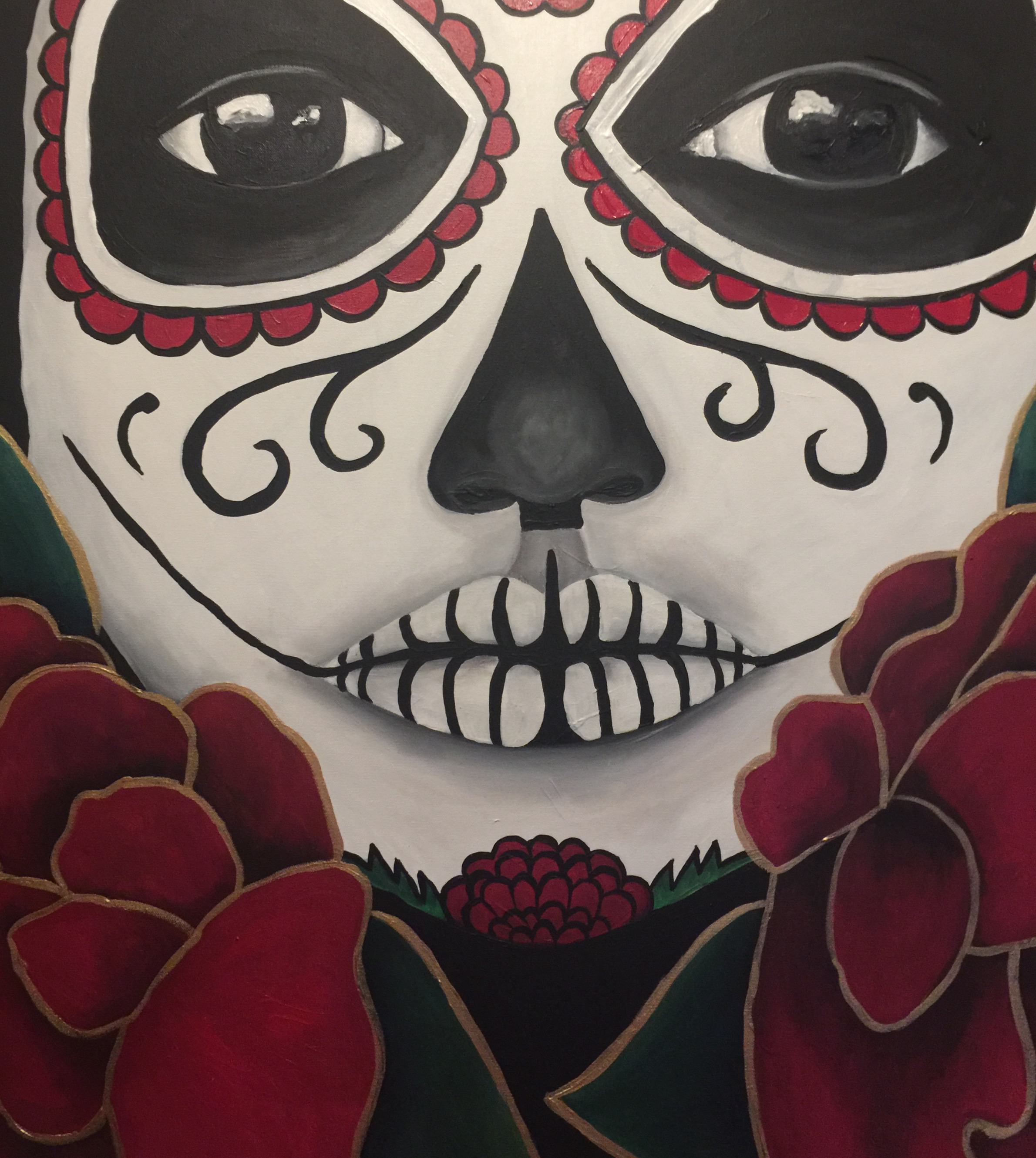 Day of the Dead by Susan Peters.jpg