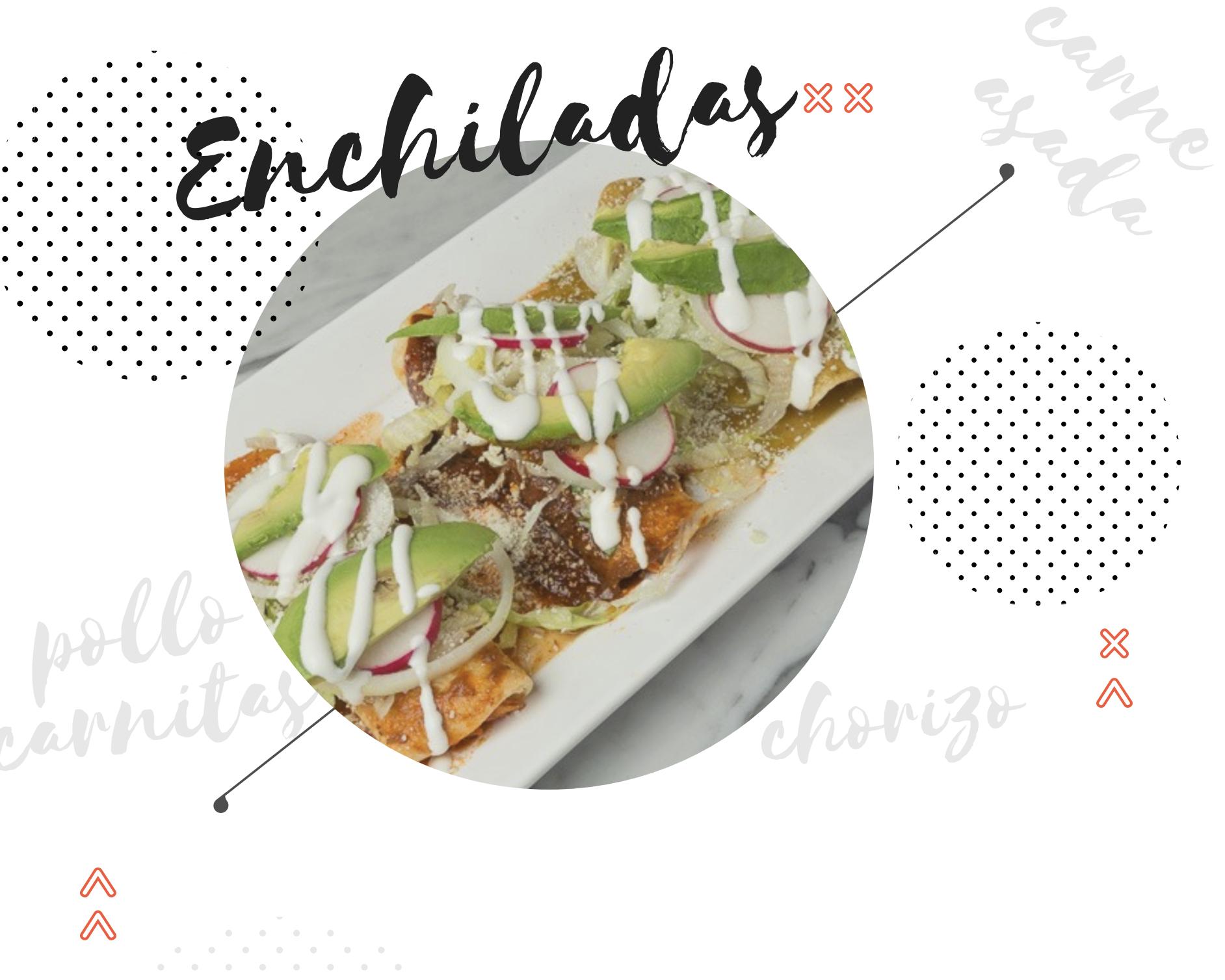 Enchiladas.png