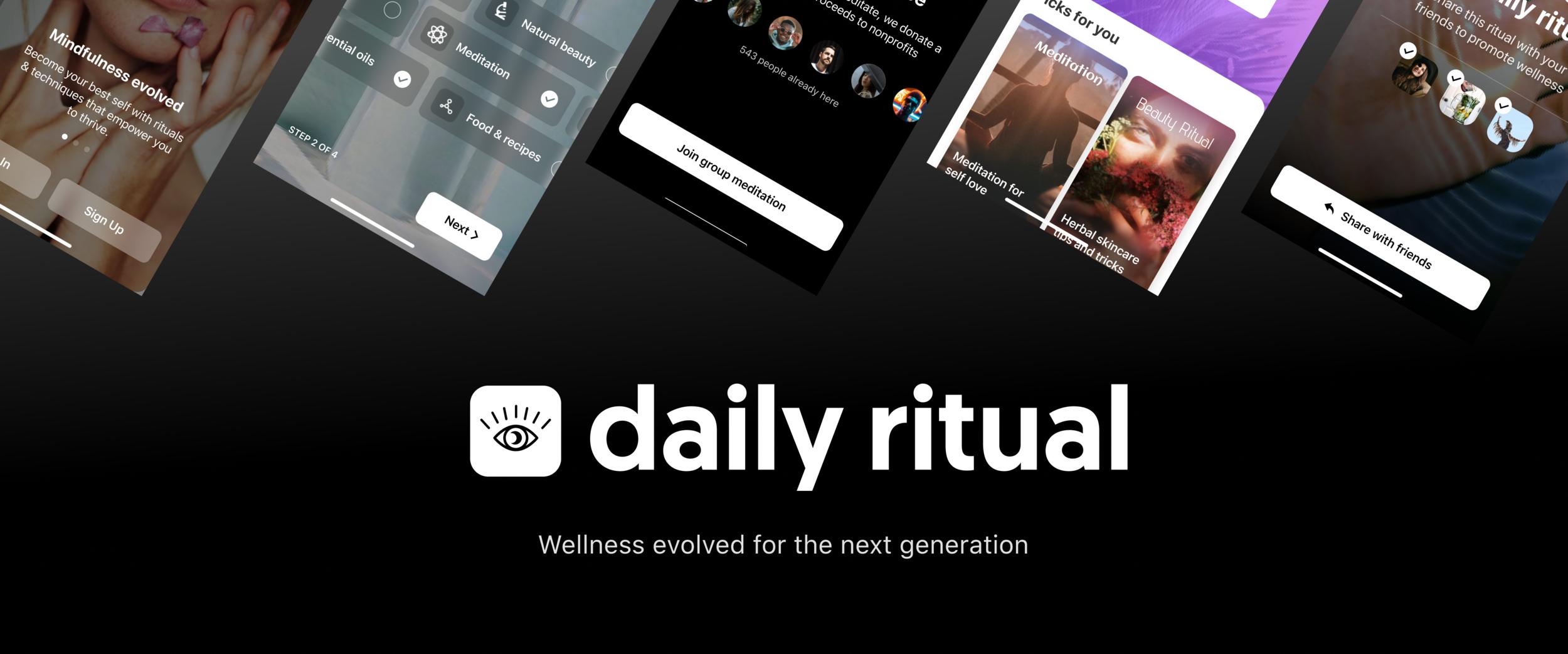 Daily Ritual.png