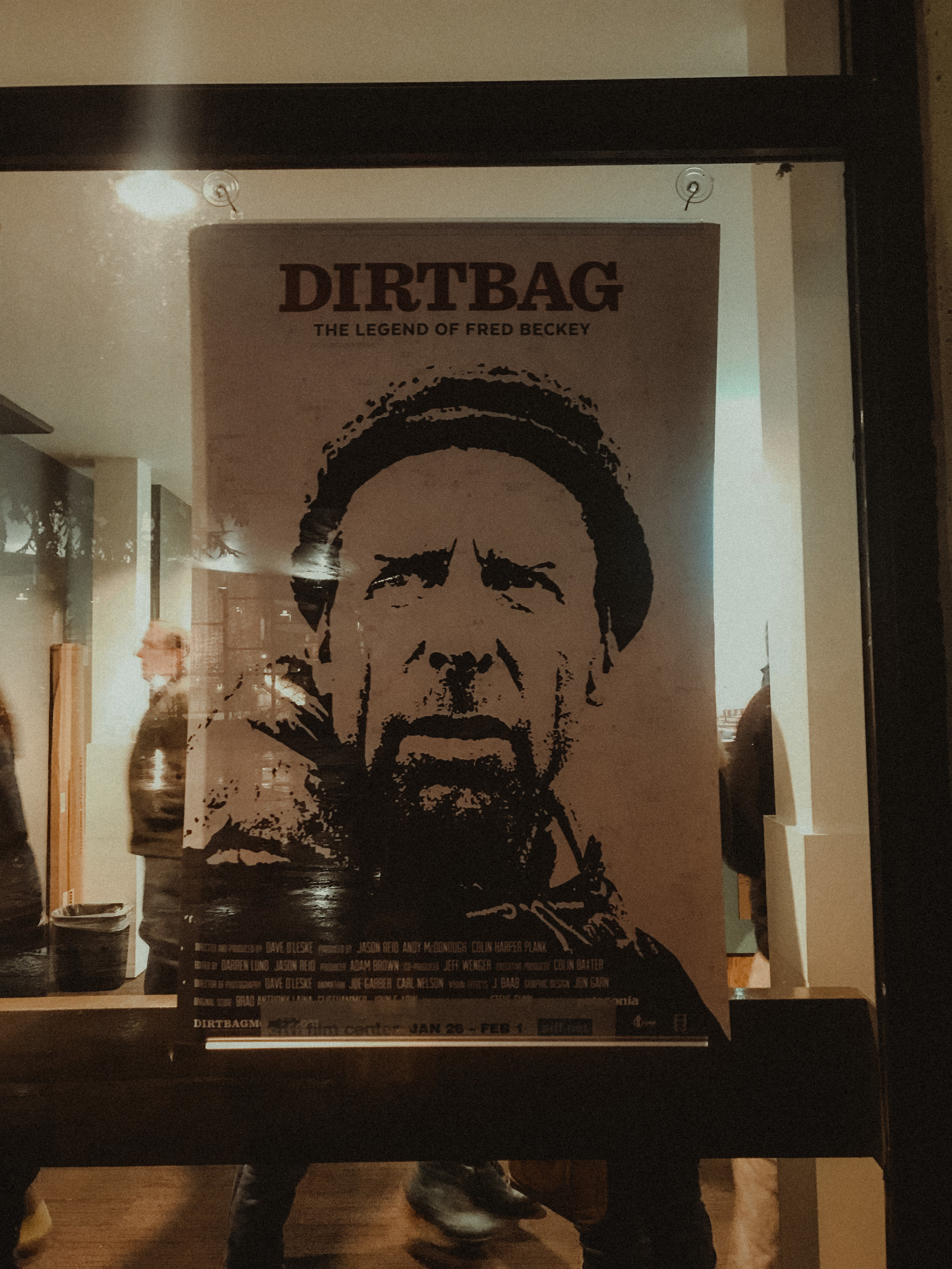 dirtbag_movie.jpg