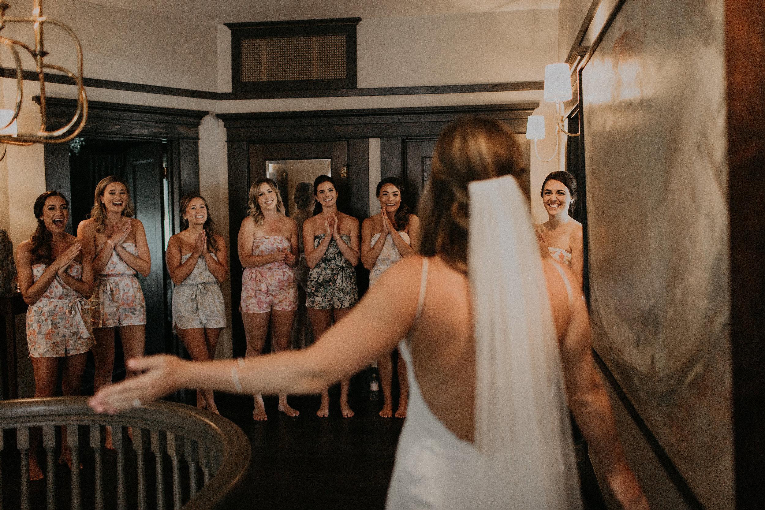 Ashley_Craig_Amourice_Vinyard_Wedding-127.jpg