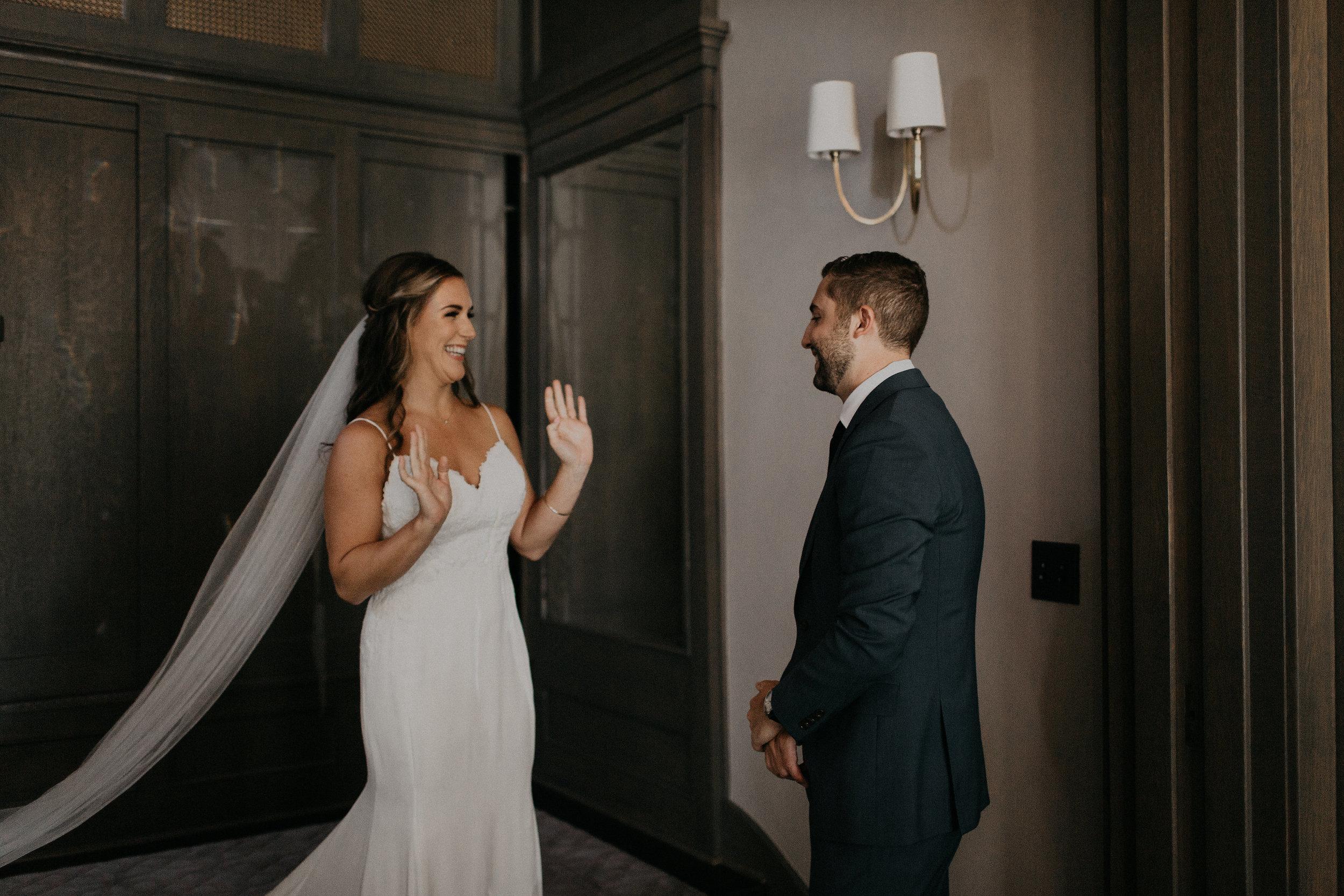 Ashley_Craig_Amourice_Vinyard_Wedding-171.jpg