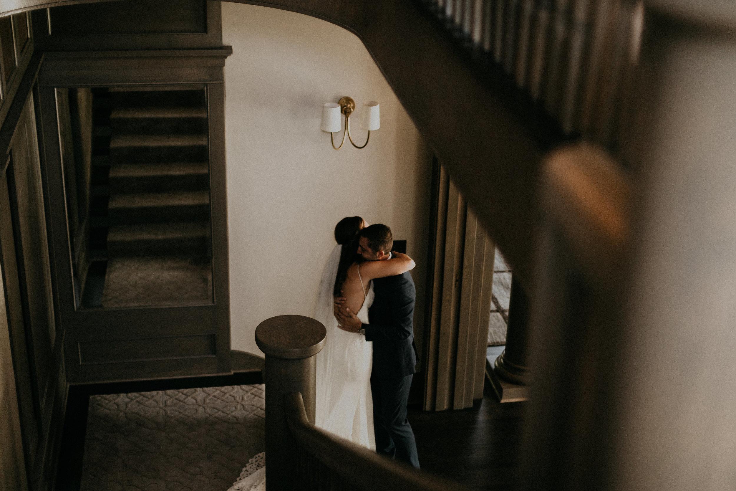 Ashley_Craig_Amourice_Vinyard_Wedding-185.jpg