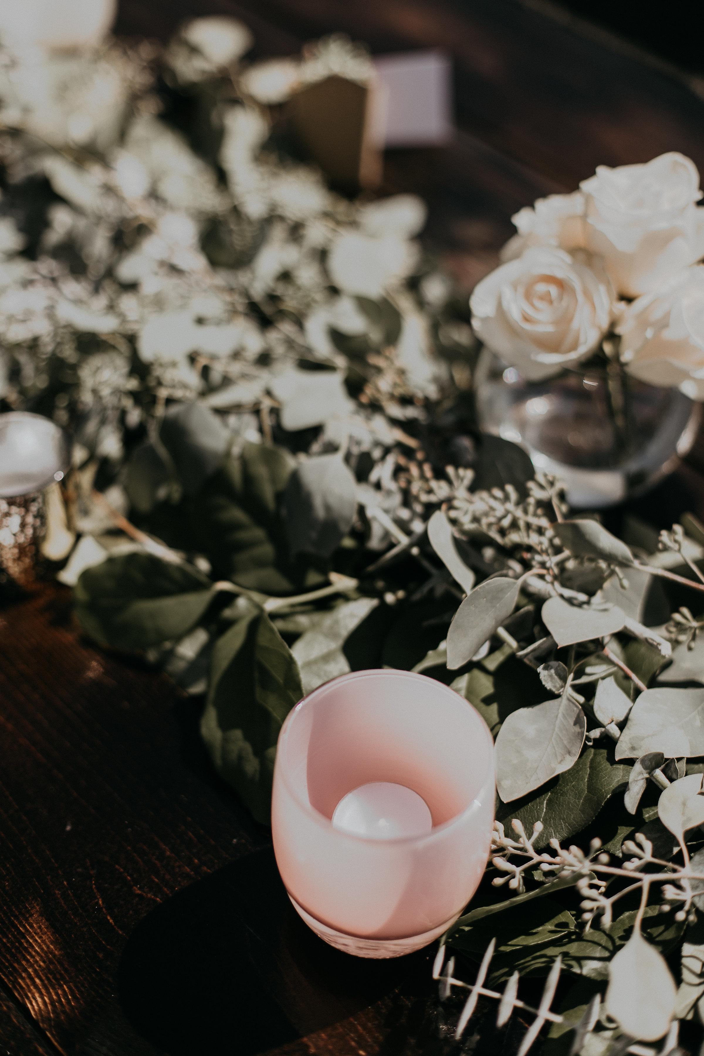 Ashley_Craig_Amourice_Vinyard_Wedding-249.jpg