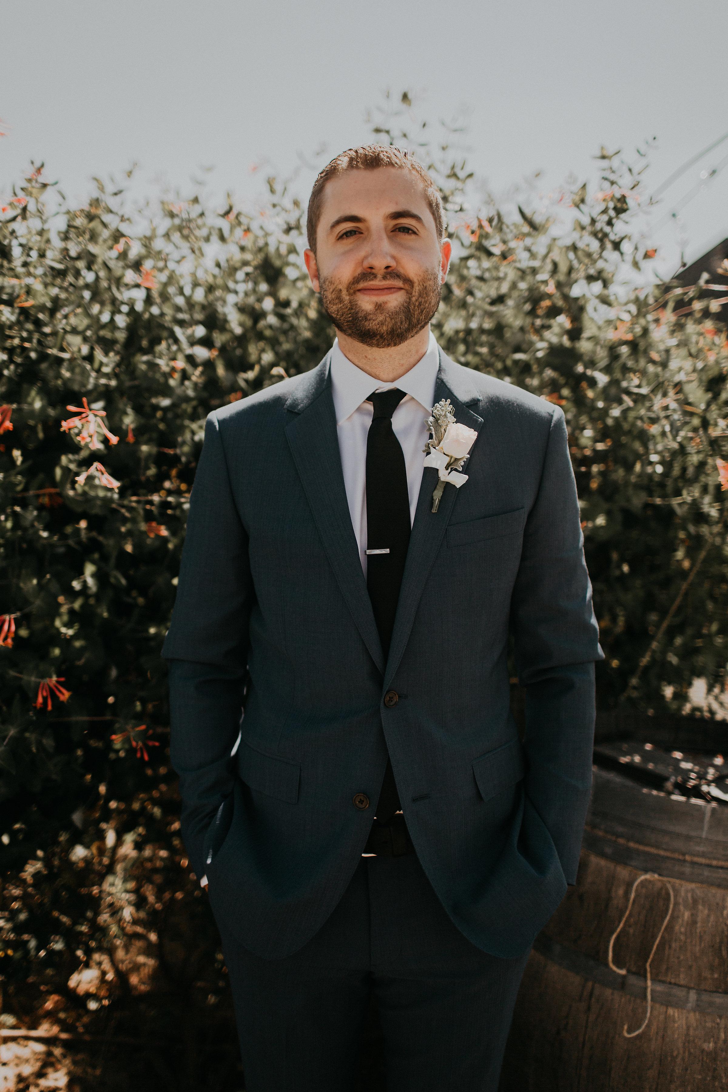 Ashley_Craig_Amourice_Vinyard_Wedding-295.jpg
