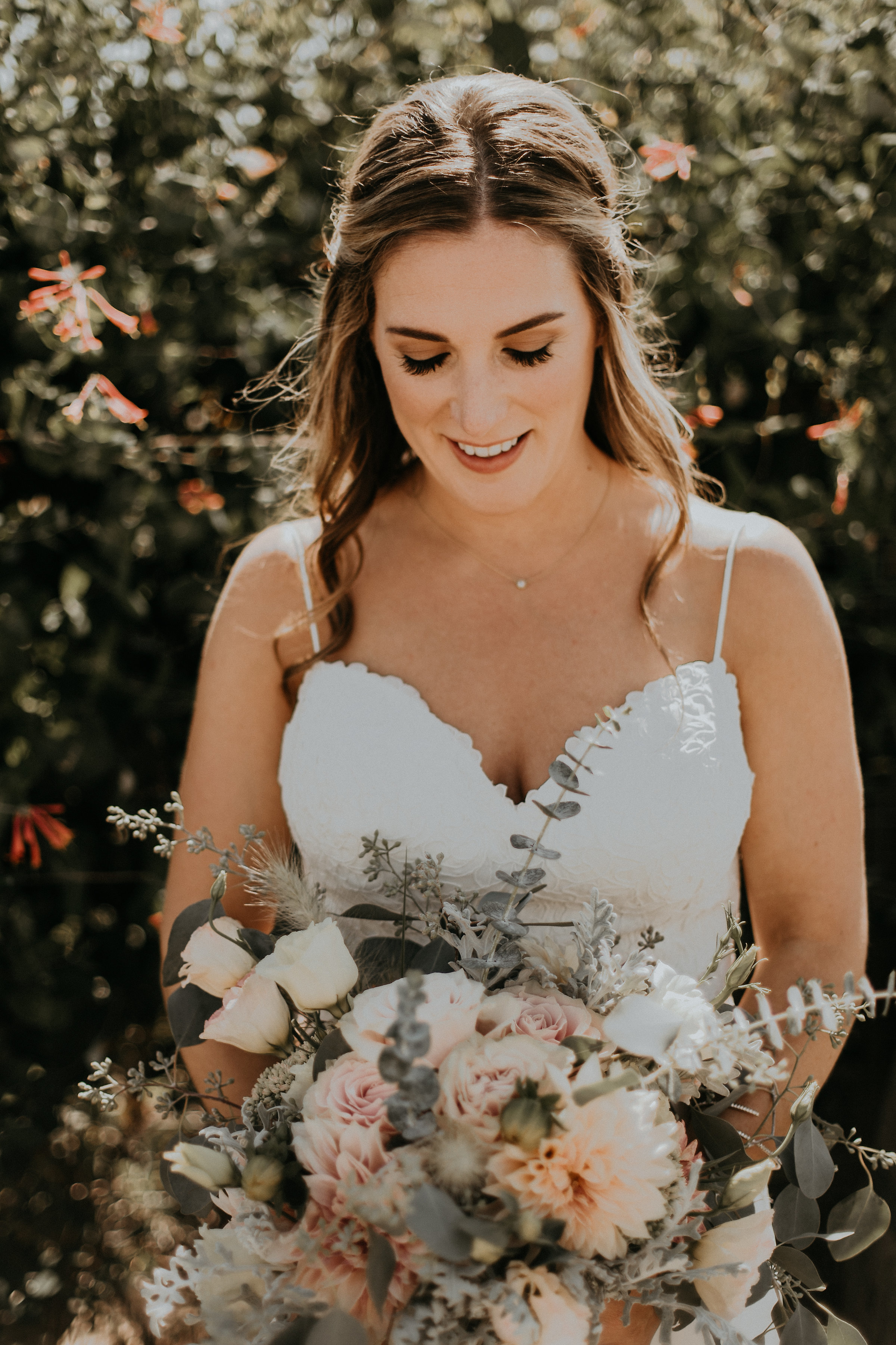 Ashley_Craig_Amourice_Vinyard_Wedding-289.jpg