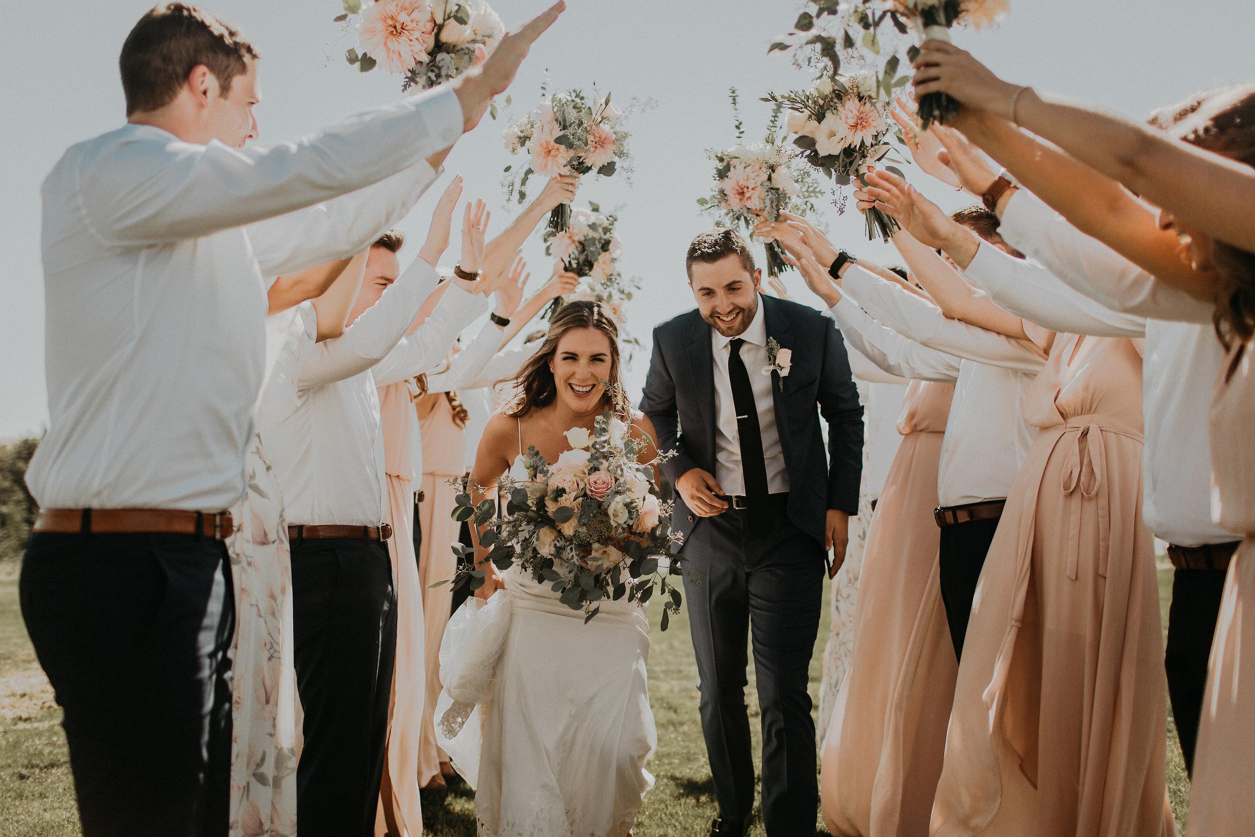 Ashley_Craig_Amourice_Vinyard_Wedding-331.jpg