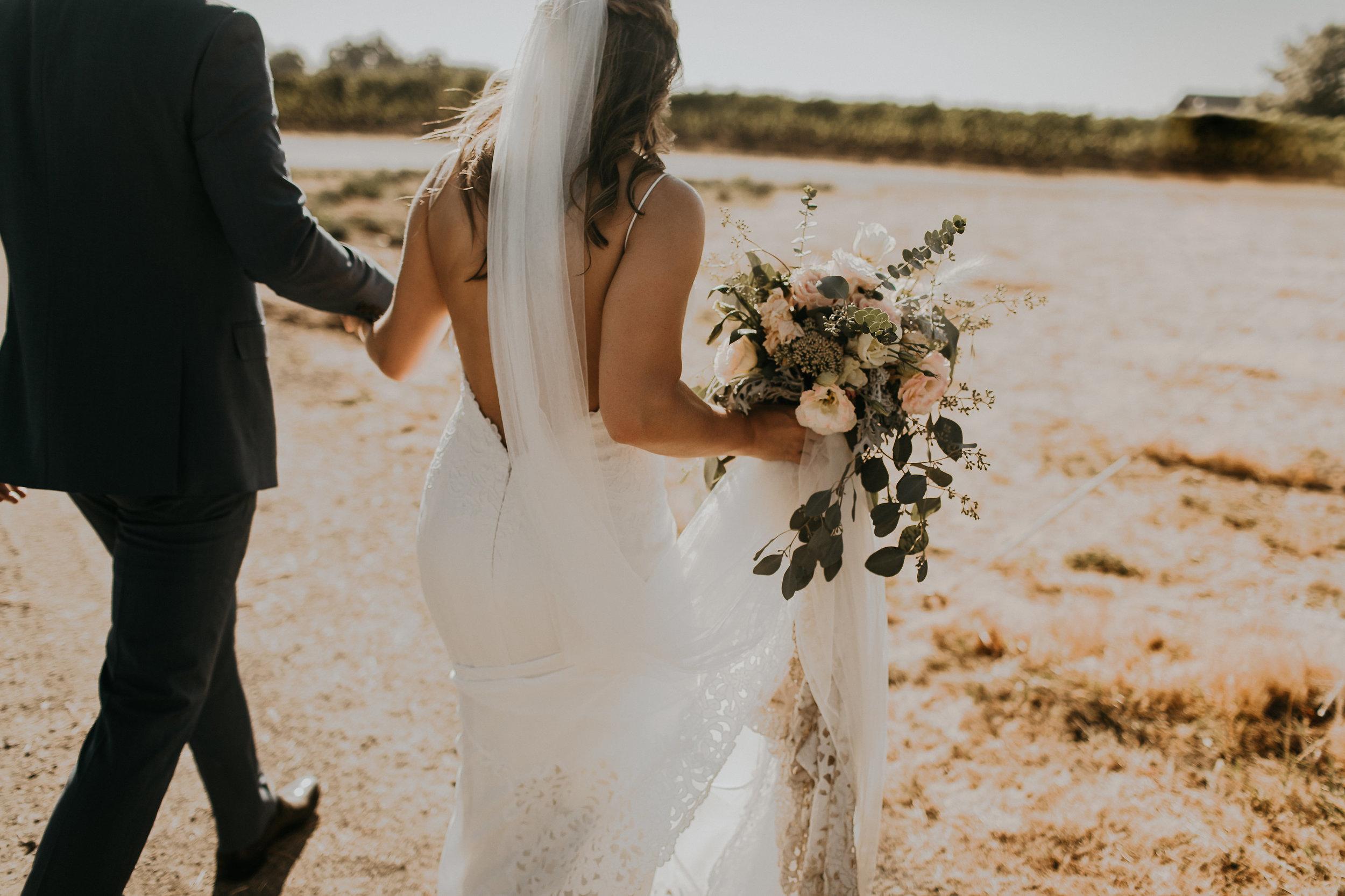 Ashley_Craig_Amourice_Vinyard_Wedding-743.jpg