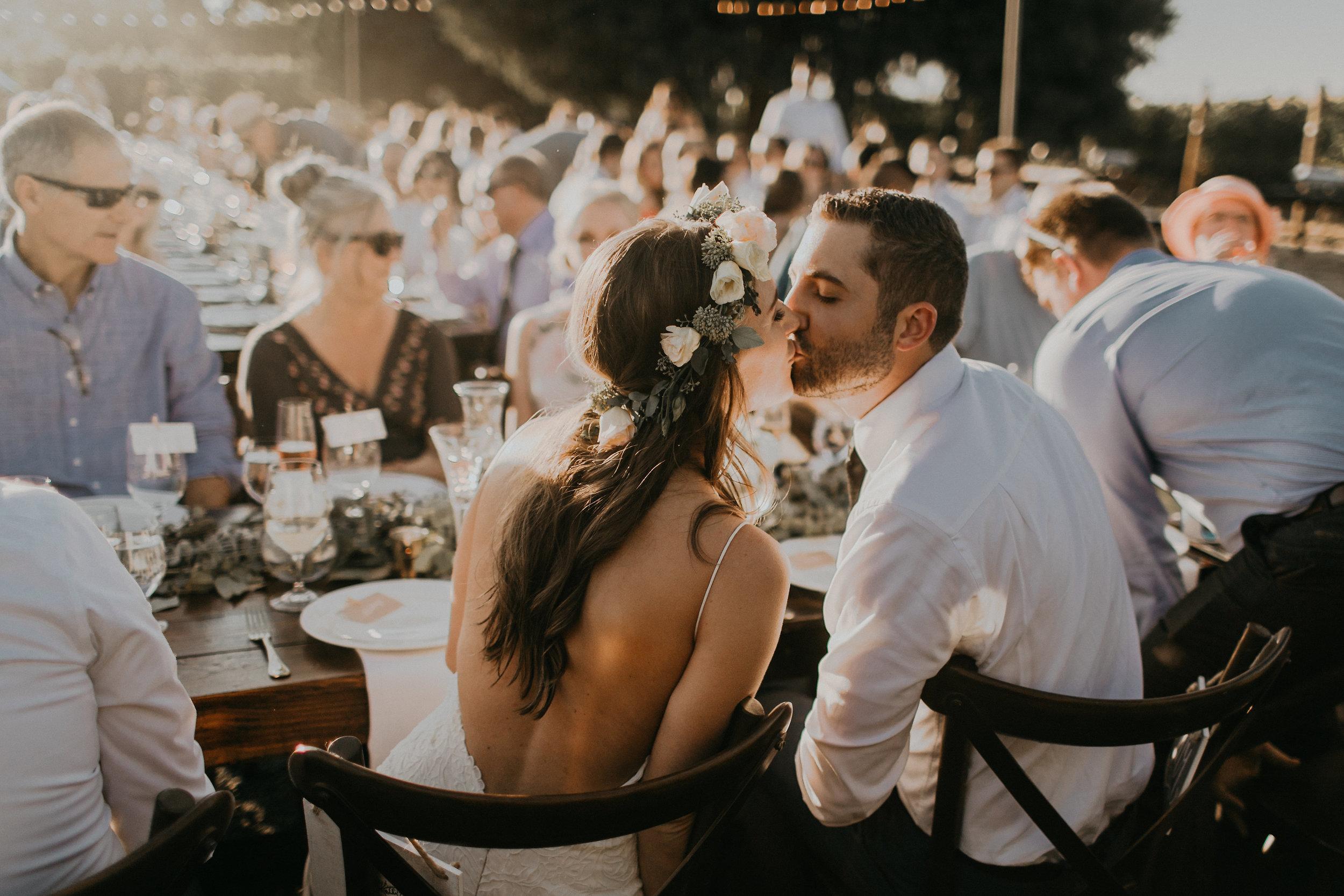 Ashley_Craig_Amourice_Vinyard_Wedding-882.jpg
