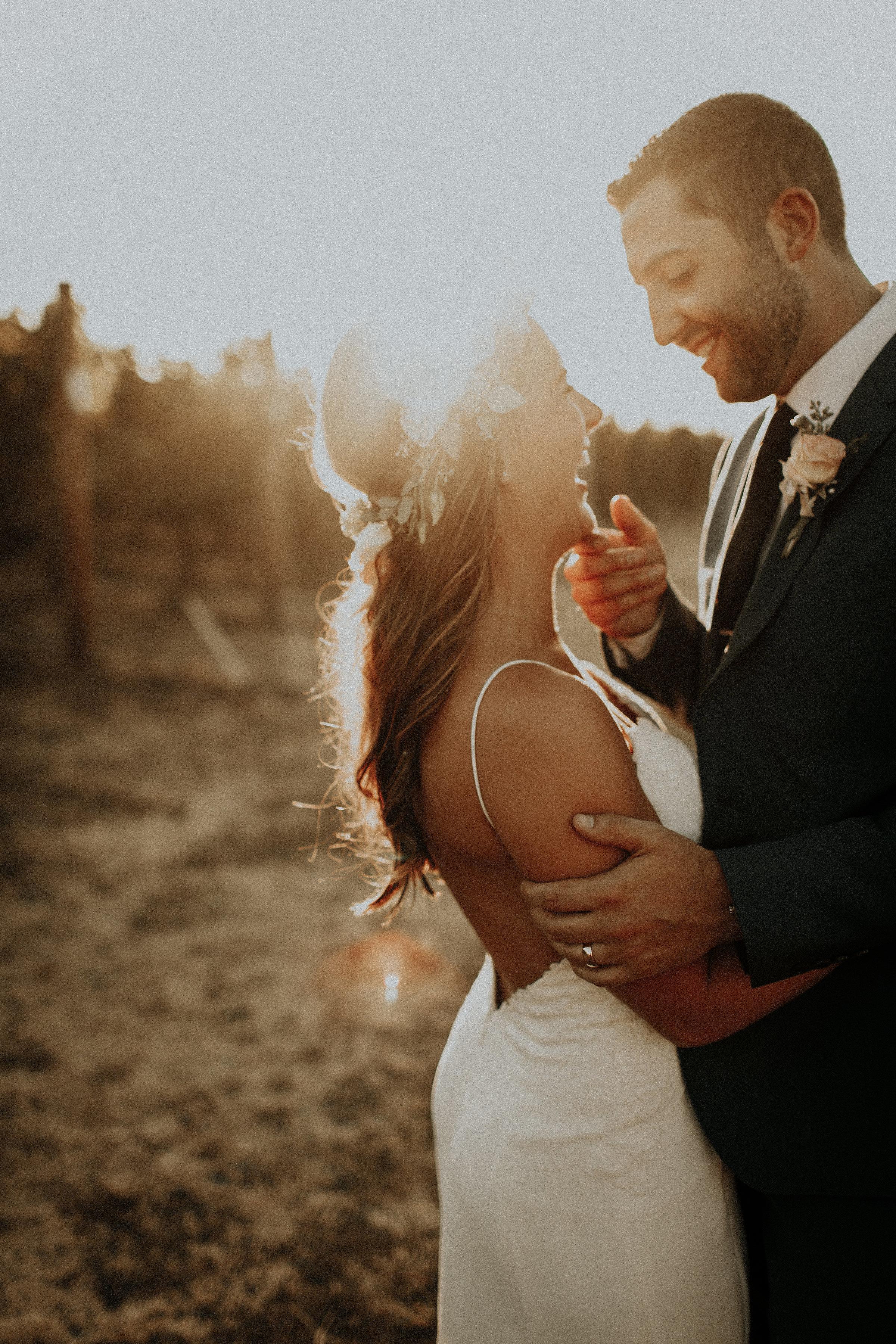 Ashley_Craig_Amourice_Vinyard_Wedding-944.jpg
