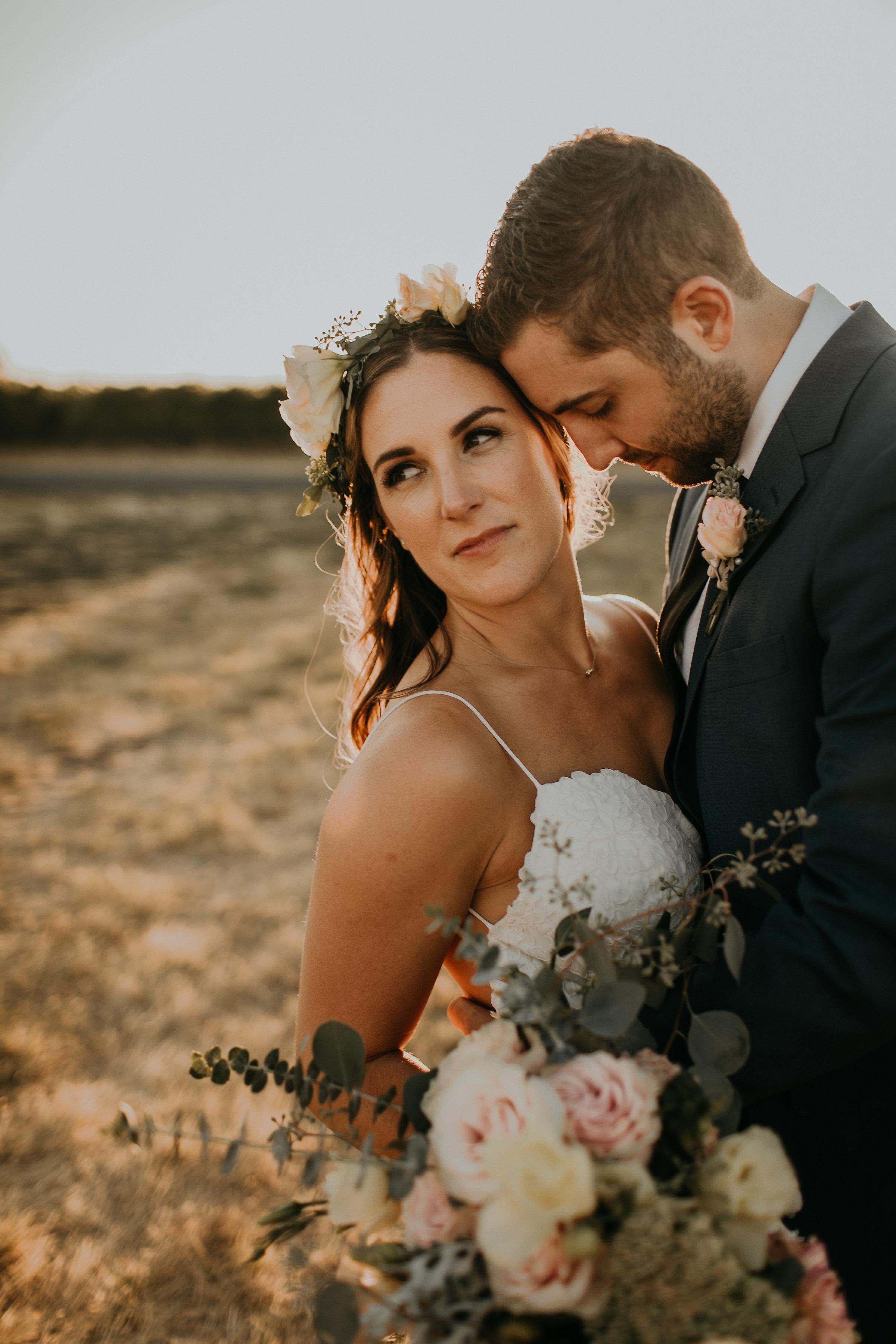 Ashley_Craig_Amourice_Vinyard_Wedding-1003.jpg