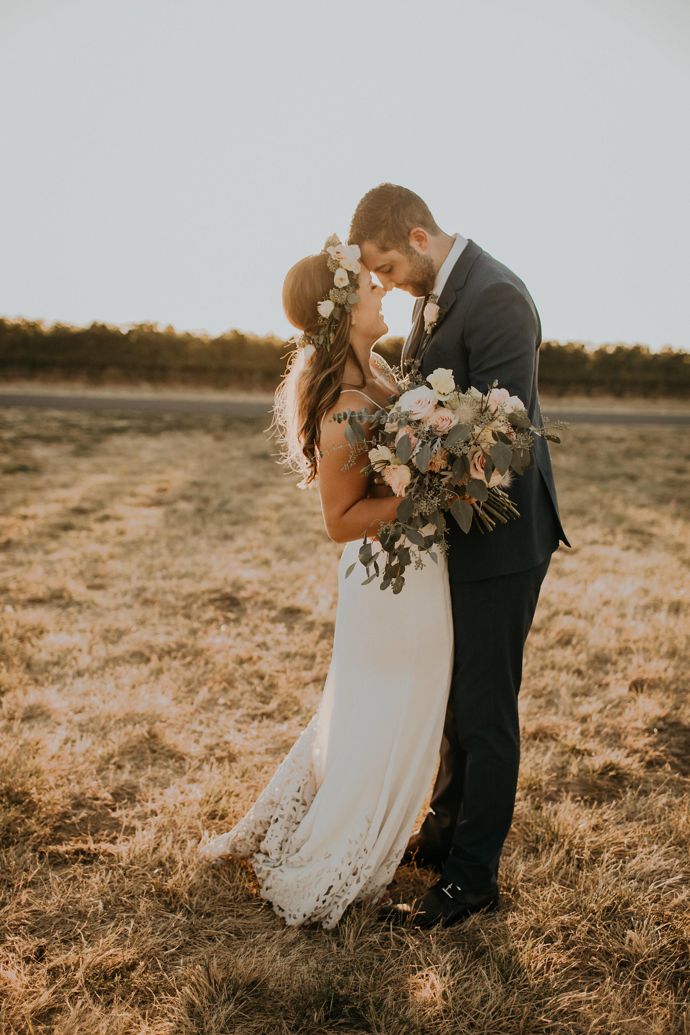 Ashley_Craig_Amourice_Vinyard_Wedding-996.jpg