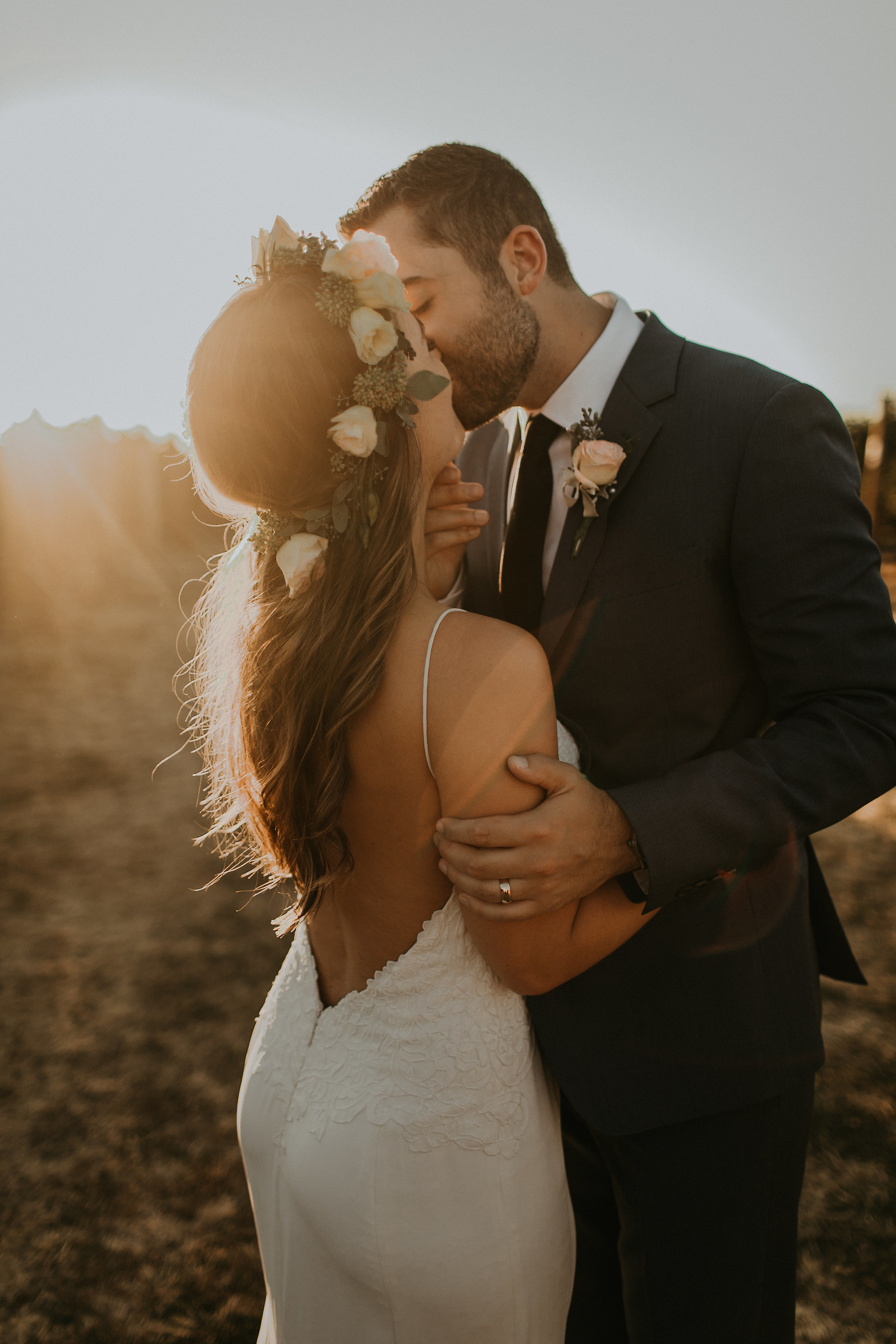 Ashley_Craig_Amourice_Vinyard_Wedding-947.jpg
