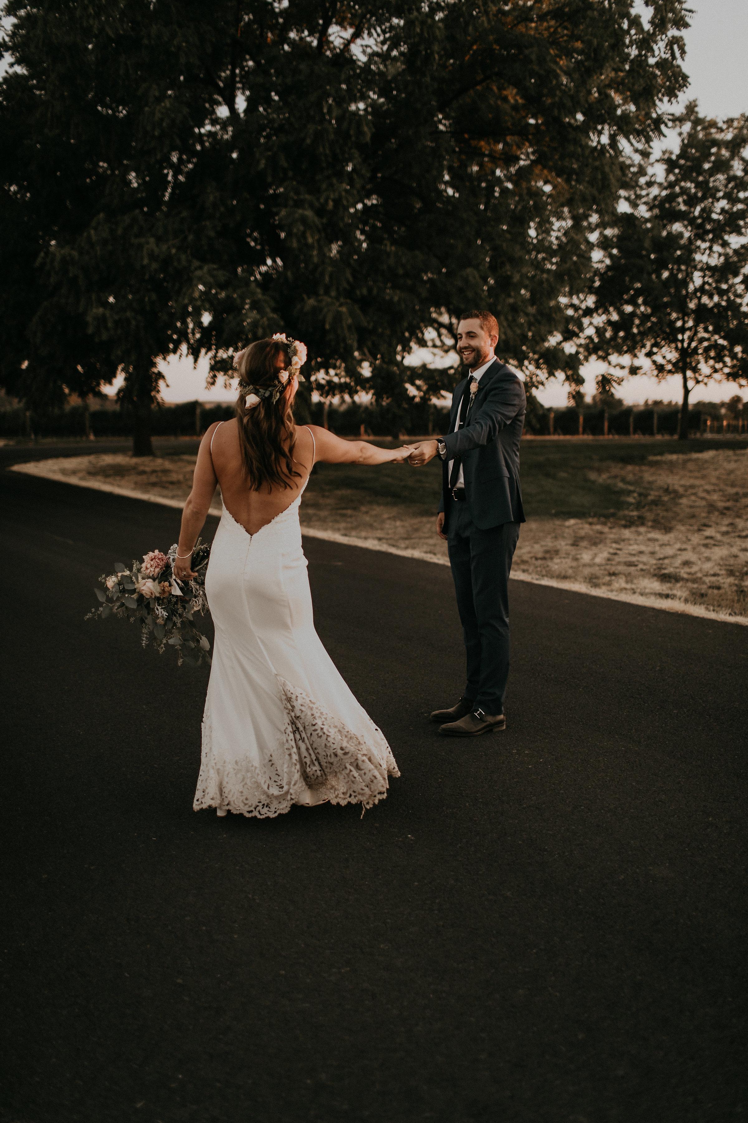 Ashley_Craig_Amourice_Vinyard_Wedding-1078.jpg