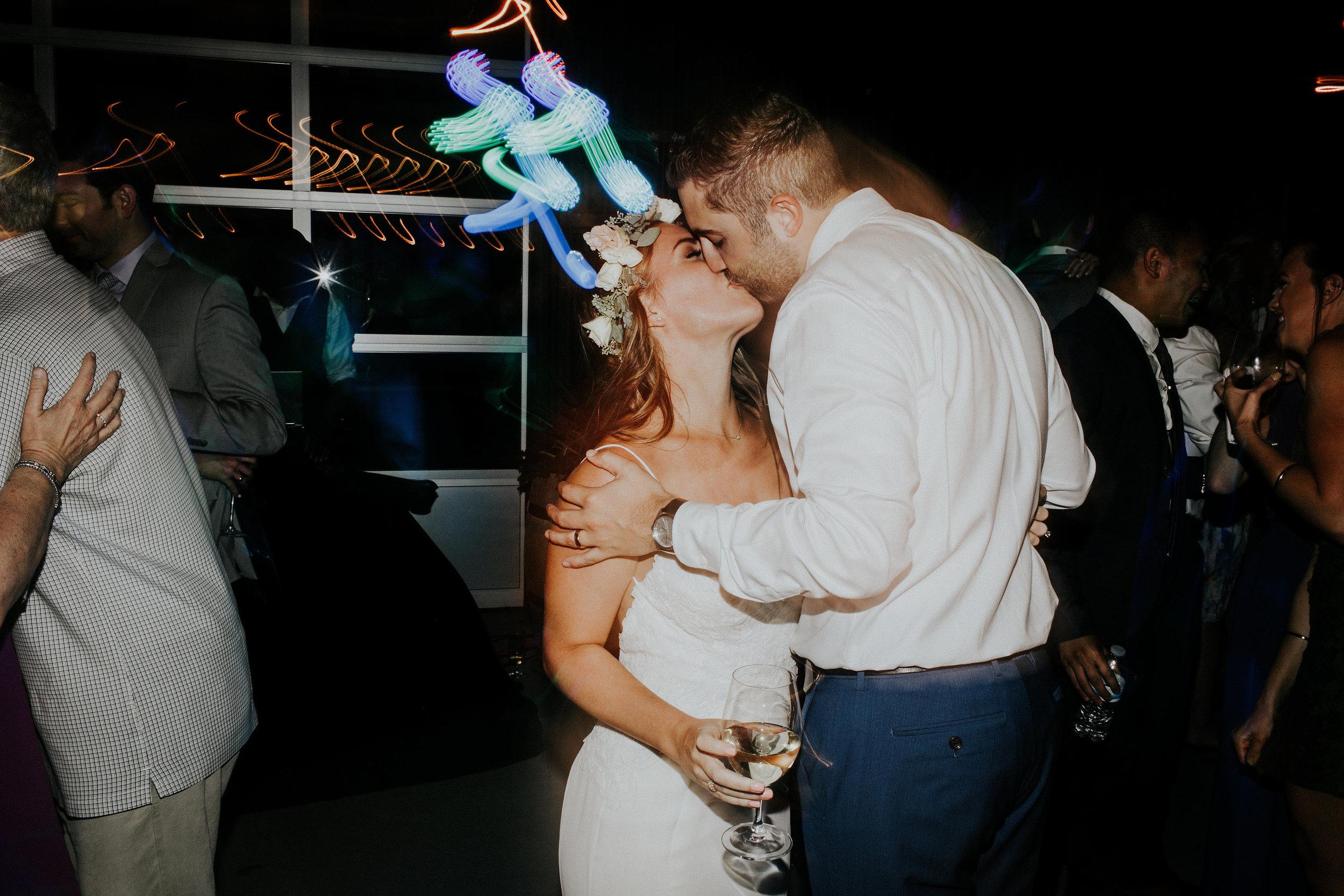 Ashley_Craig_Amourice_Vinyard_Wedding-1294.jpg