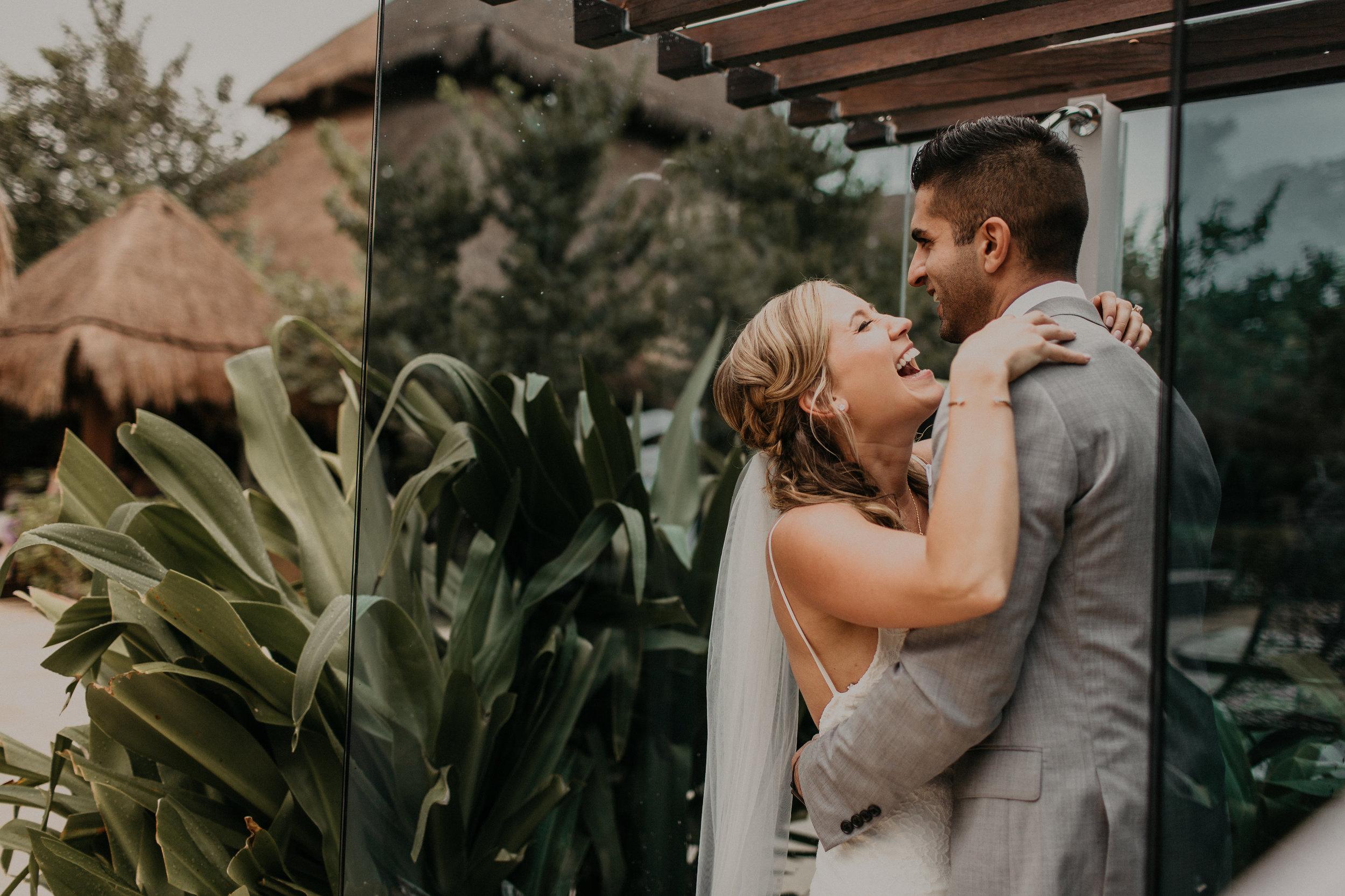 Playa-del-Carmen-Wedding-301.jpg