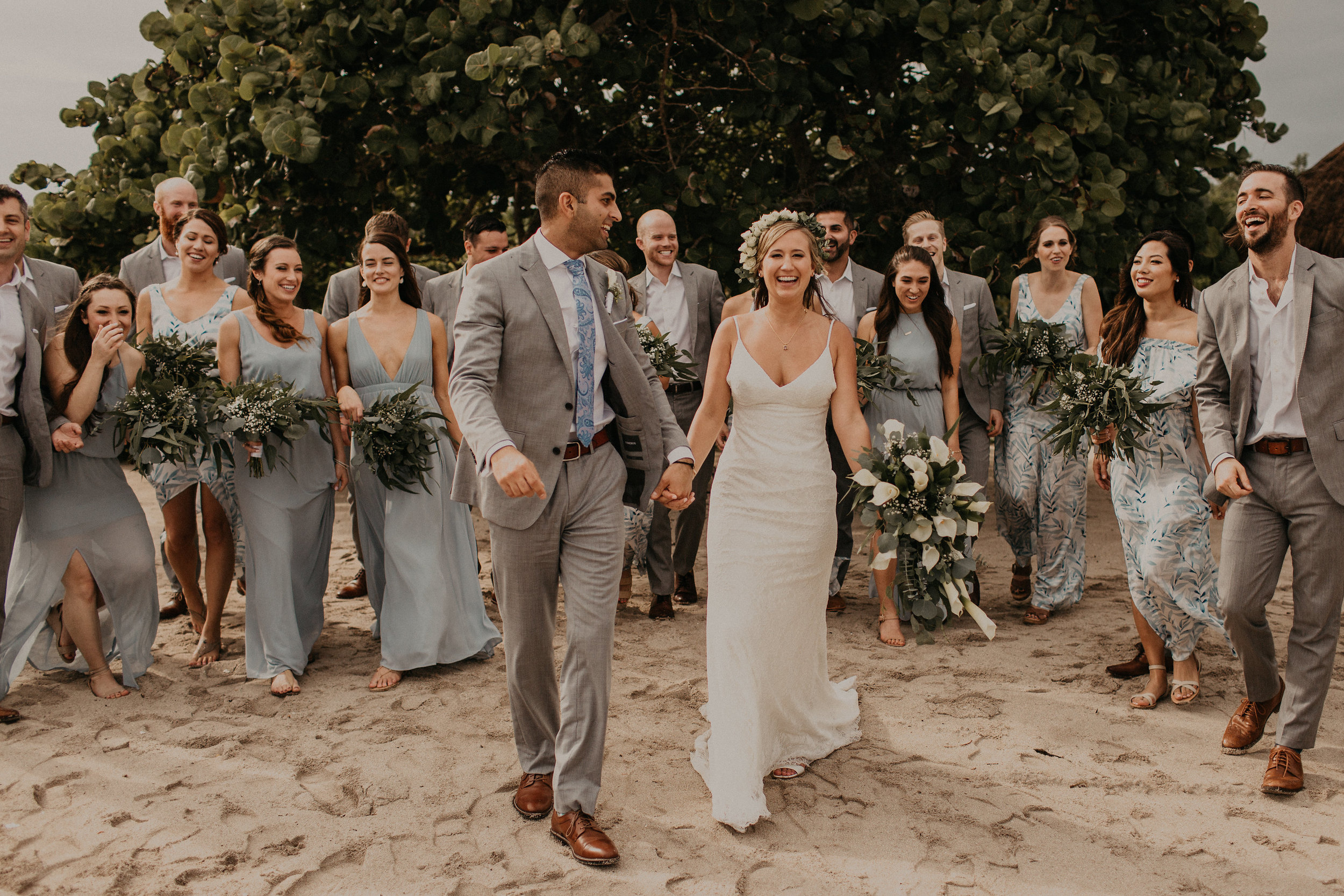 Playa-del-Carmen-Wedding-427.jpg