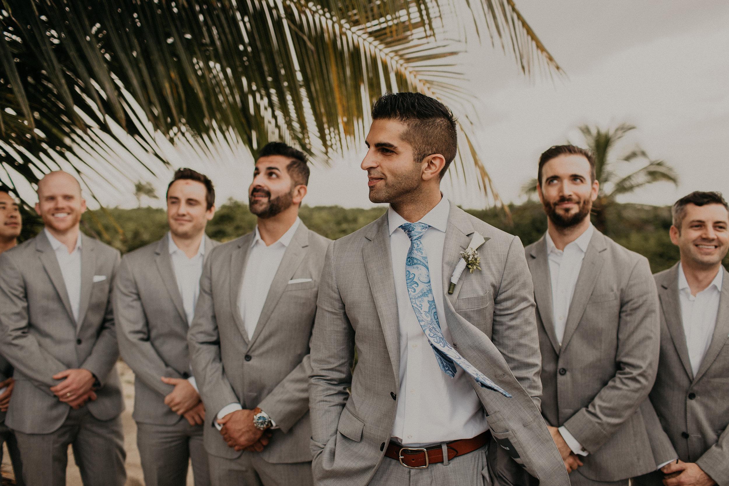 Playa-del-Carmen-Wedding-548.jpg