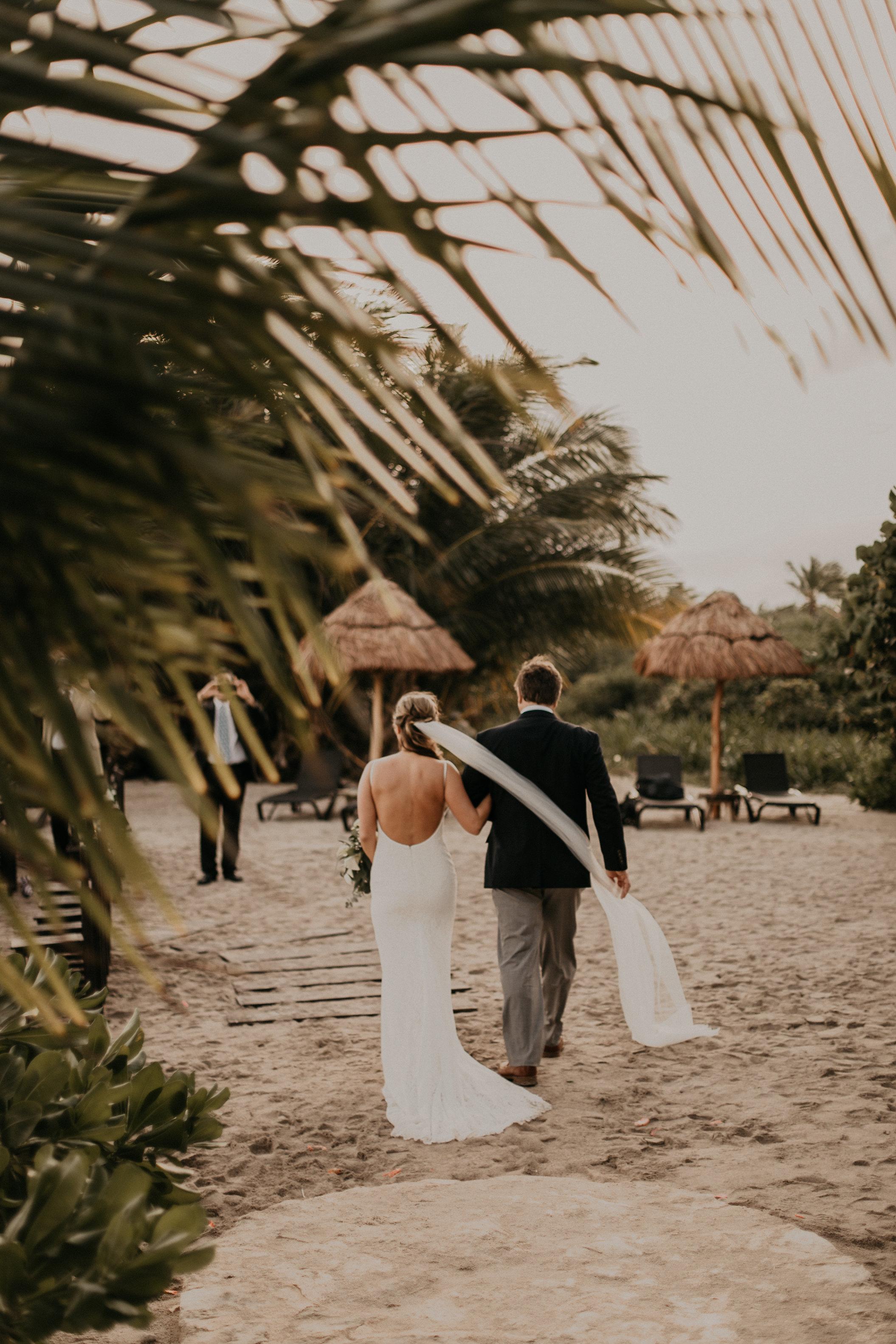 Playa-del-Carmen-Wedding-827.jpg