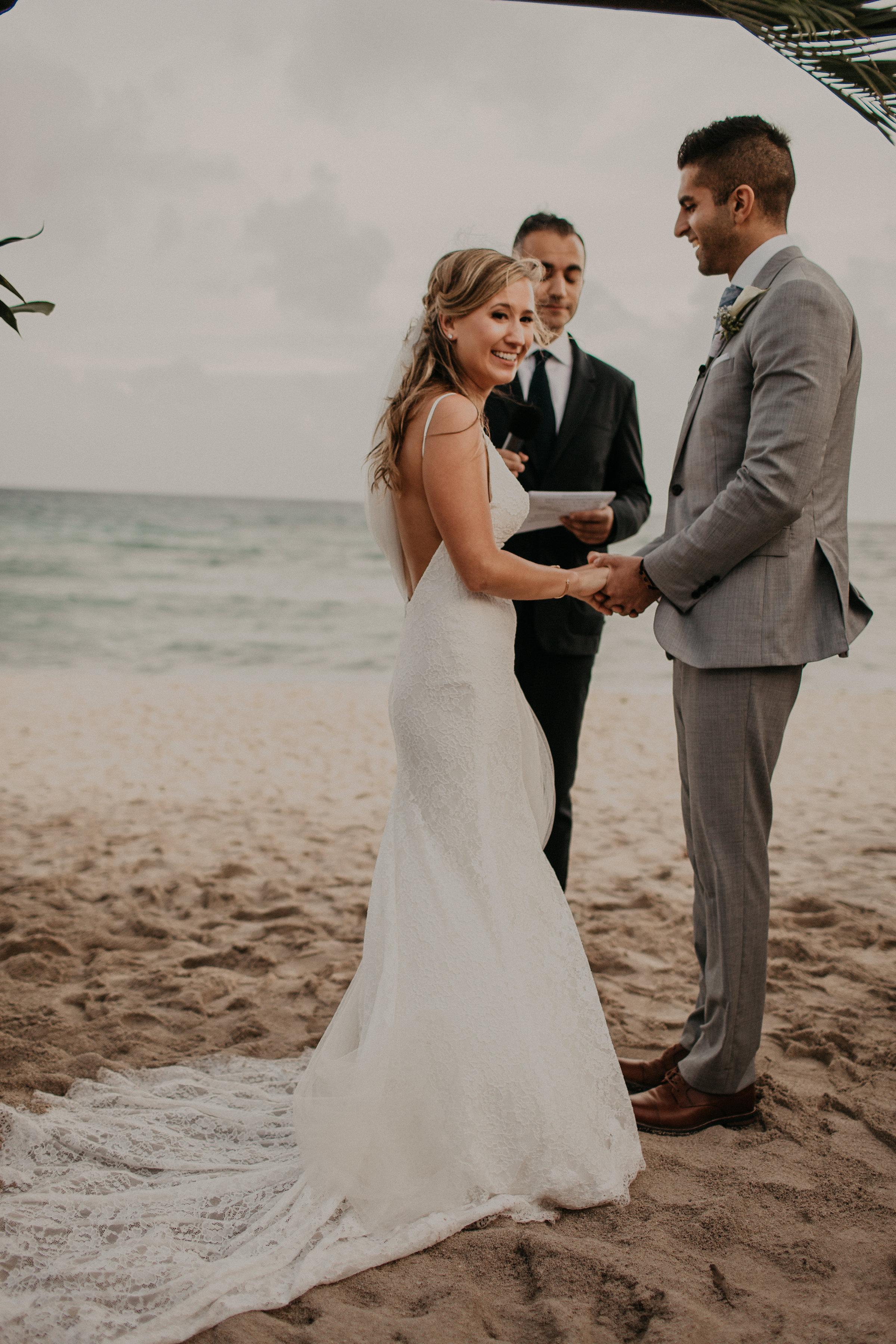 Playa-del-Carmen-Wedding-856.jpg
