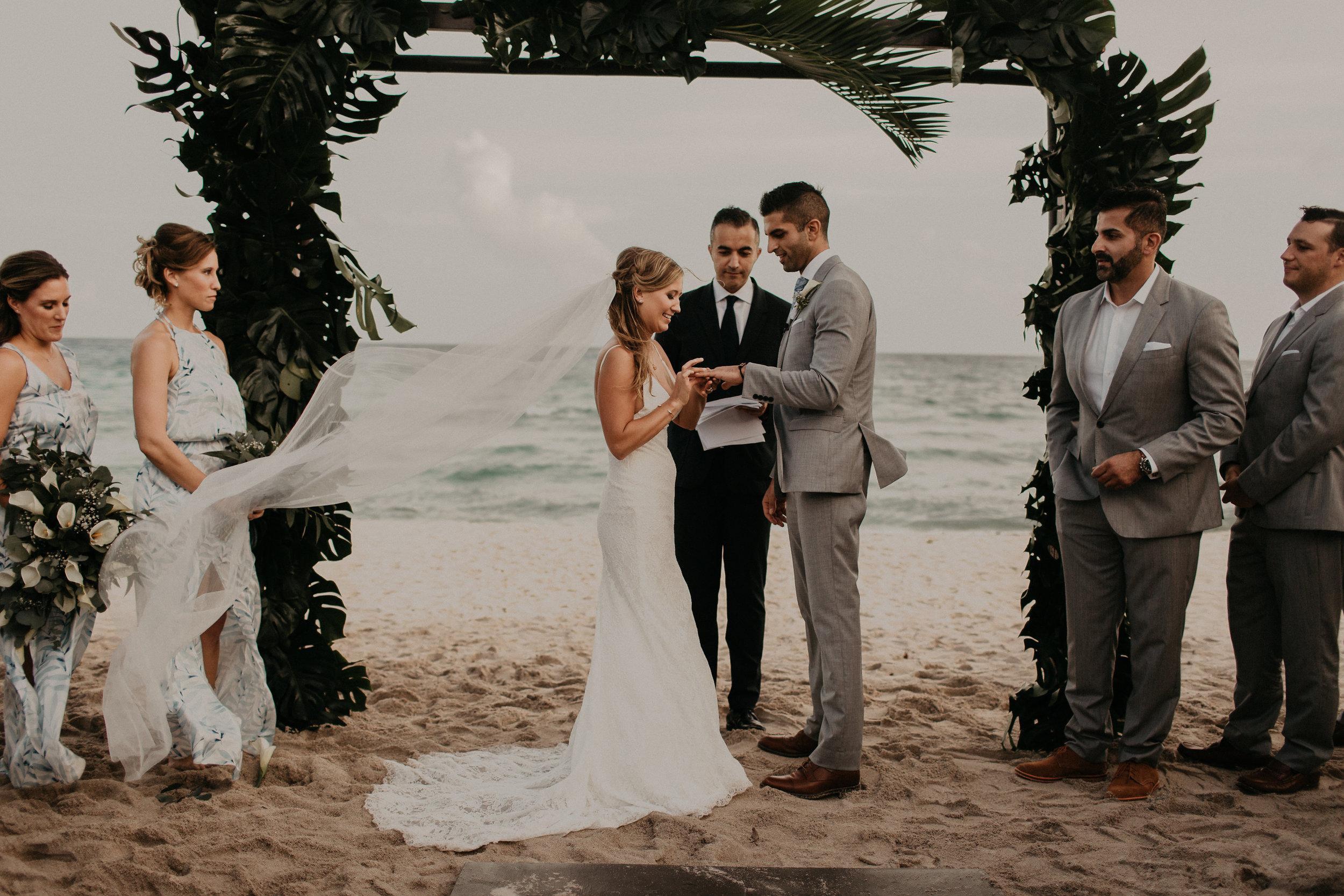 Playa-del-Carmen-Wedding-898.jpg