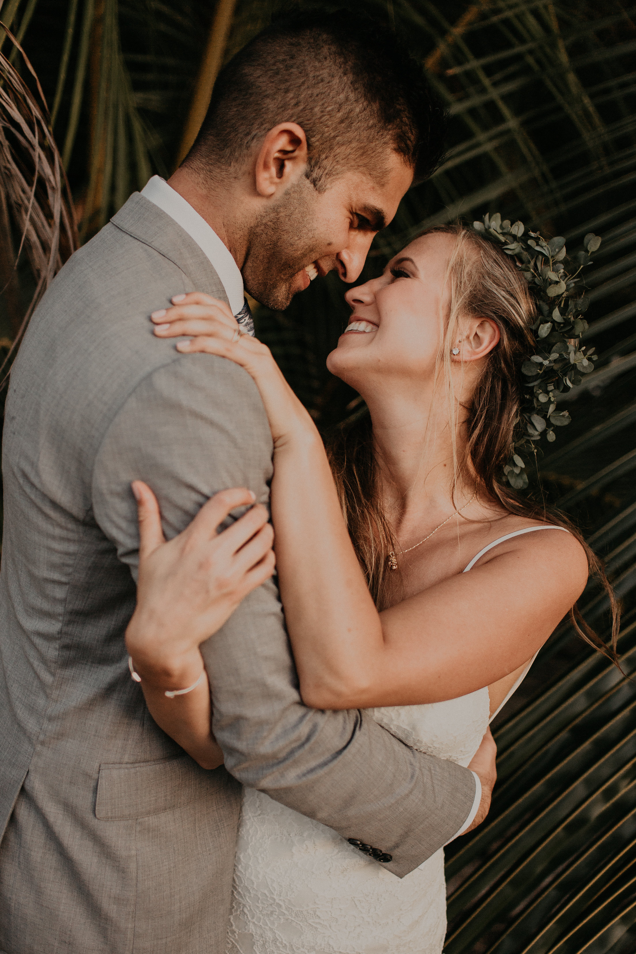 Playa-del-Carmen-Wedding-1015.jpg
