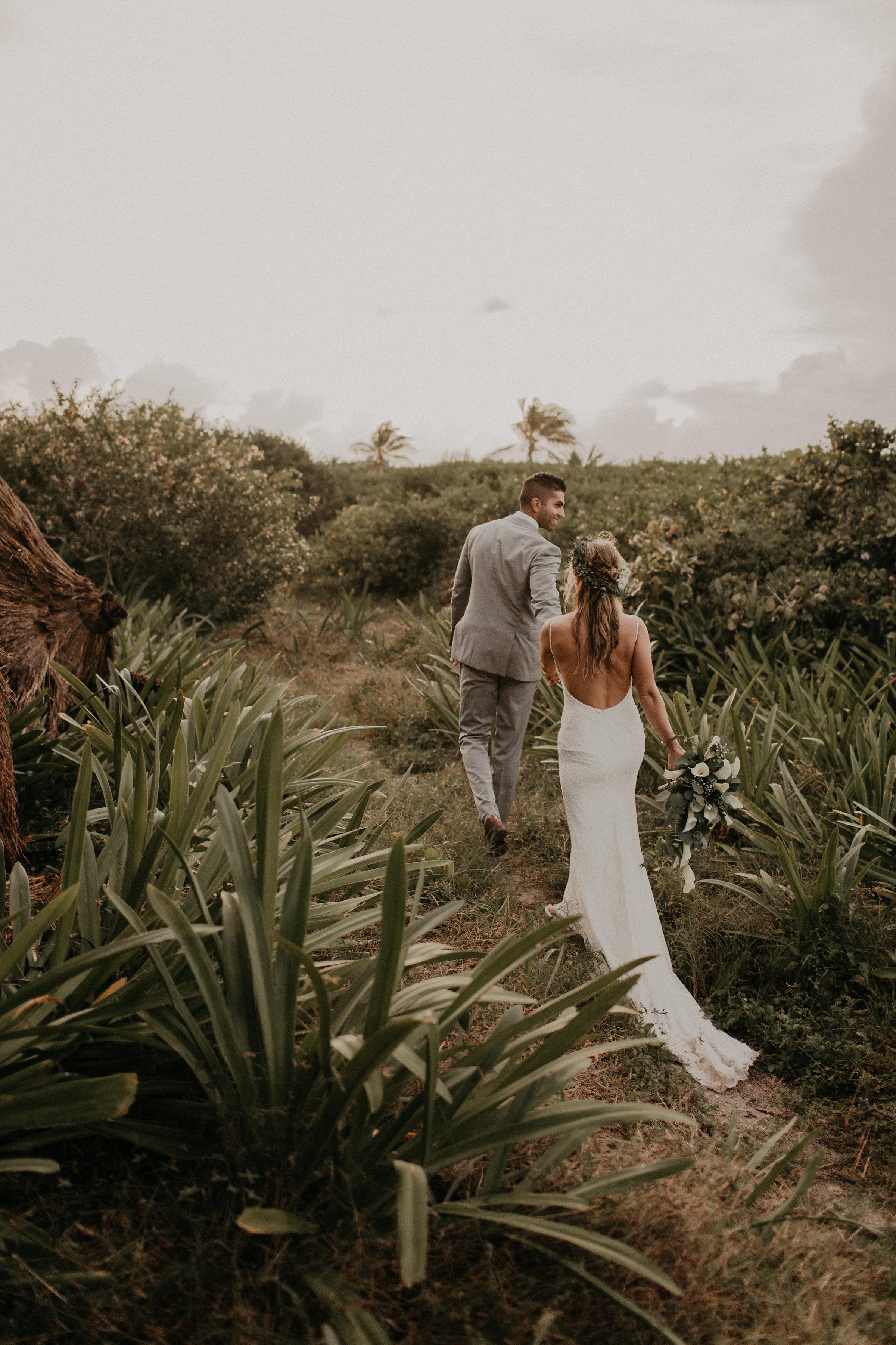 Playa-del-Carmen-Wedding-999.jpg