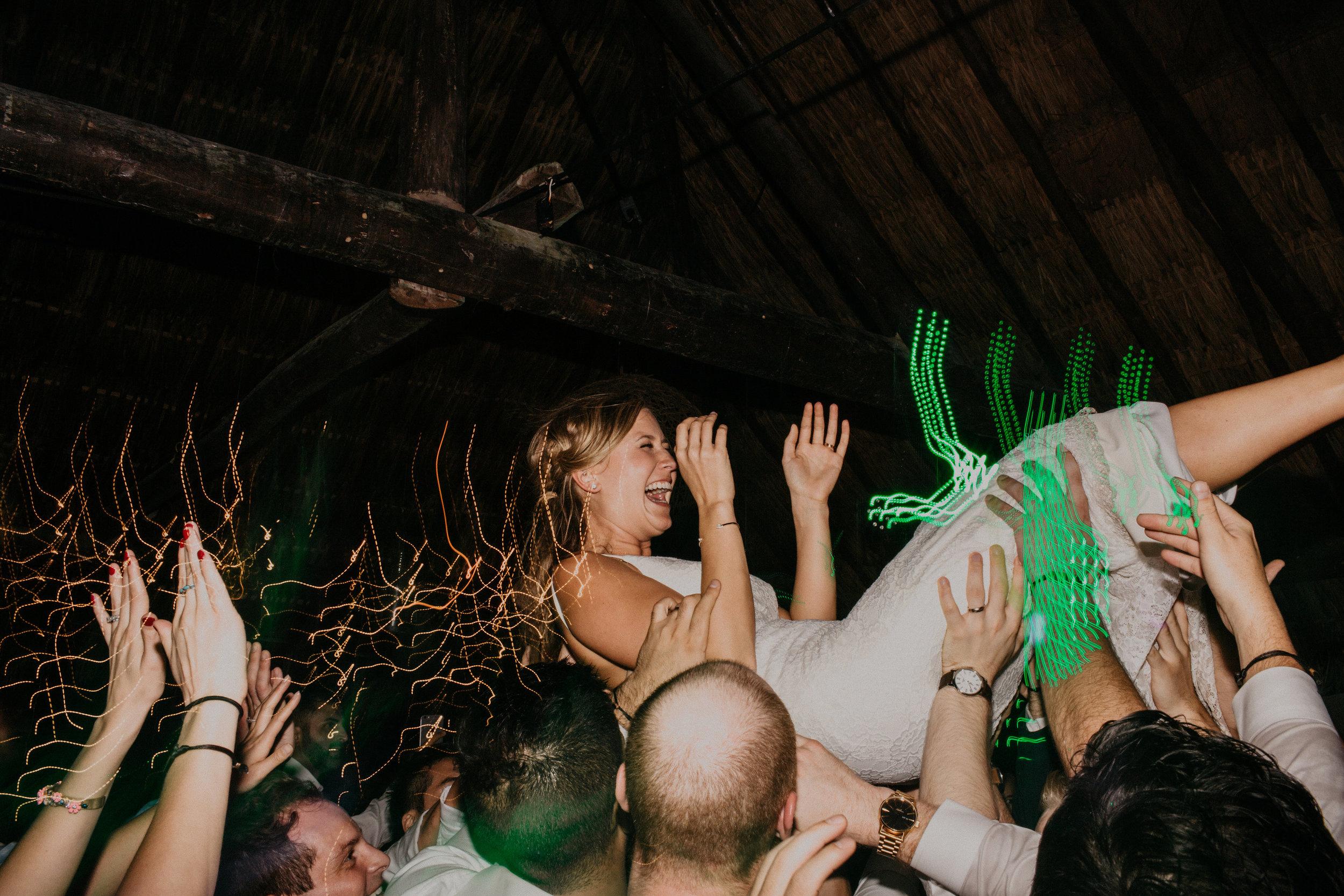 Playa-del-Carmen-Wedding-1438.jpg