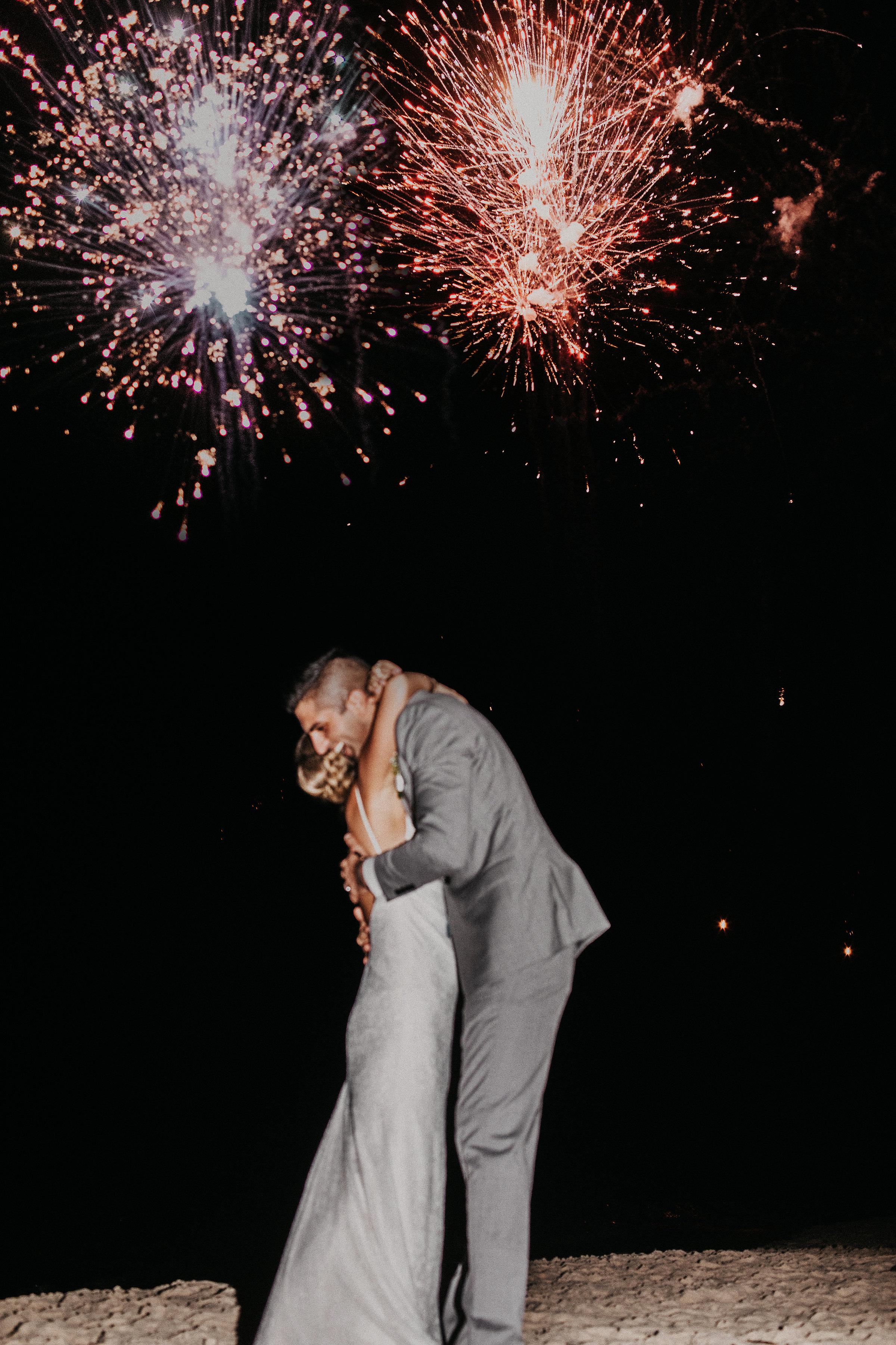 Playa-del-Carmen-Wedding-1388.jpg