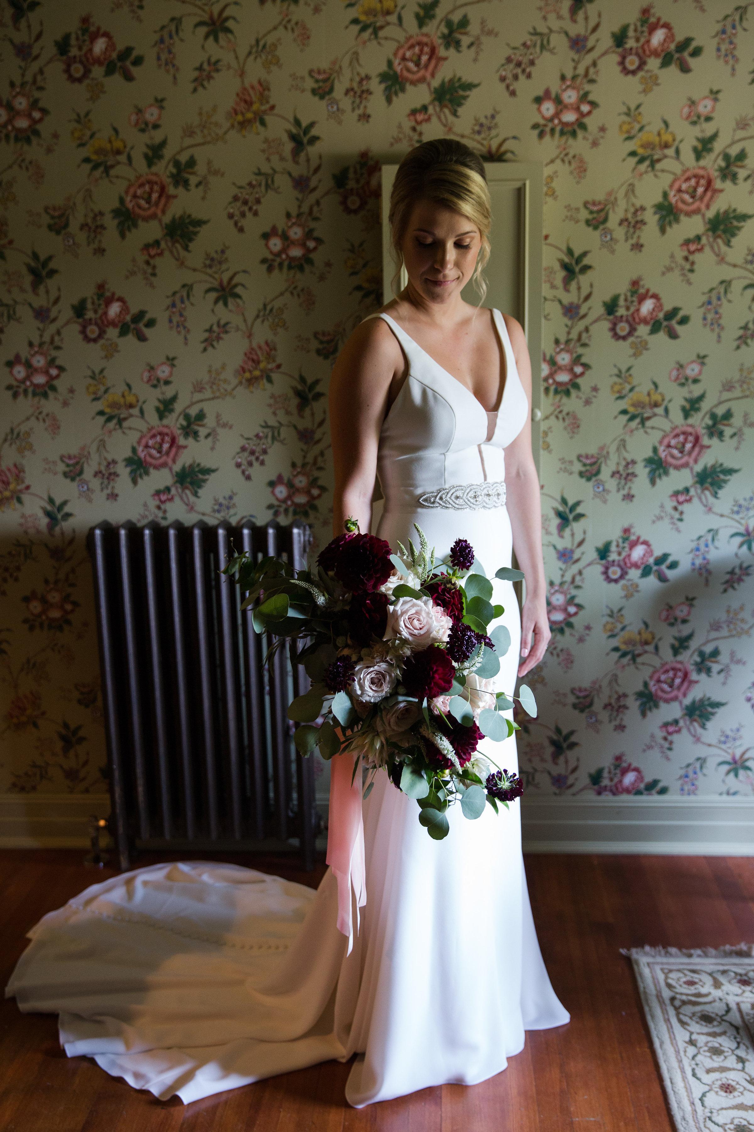 Tara-Dillon-Married_ERP_Bride+Groom-9.jpg