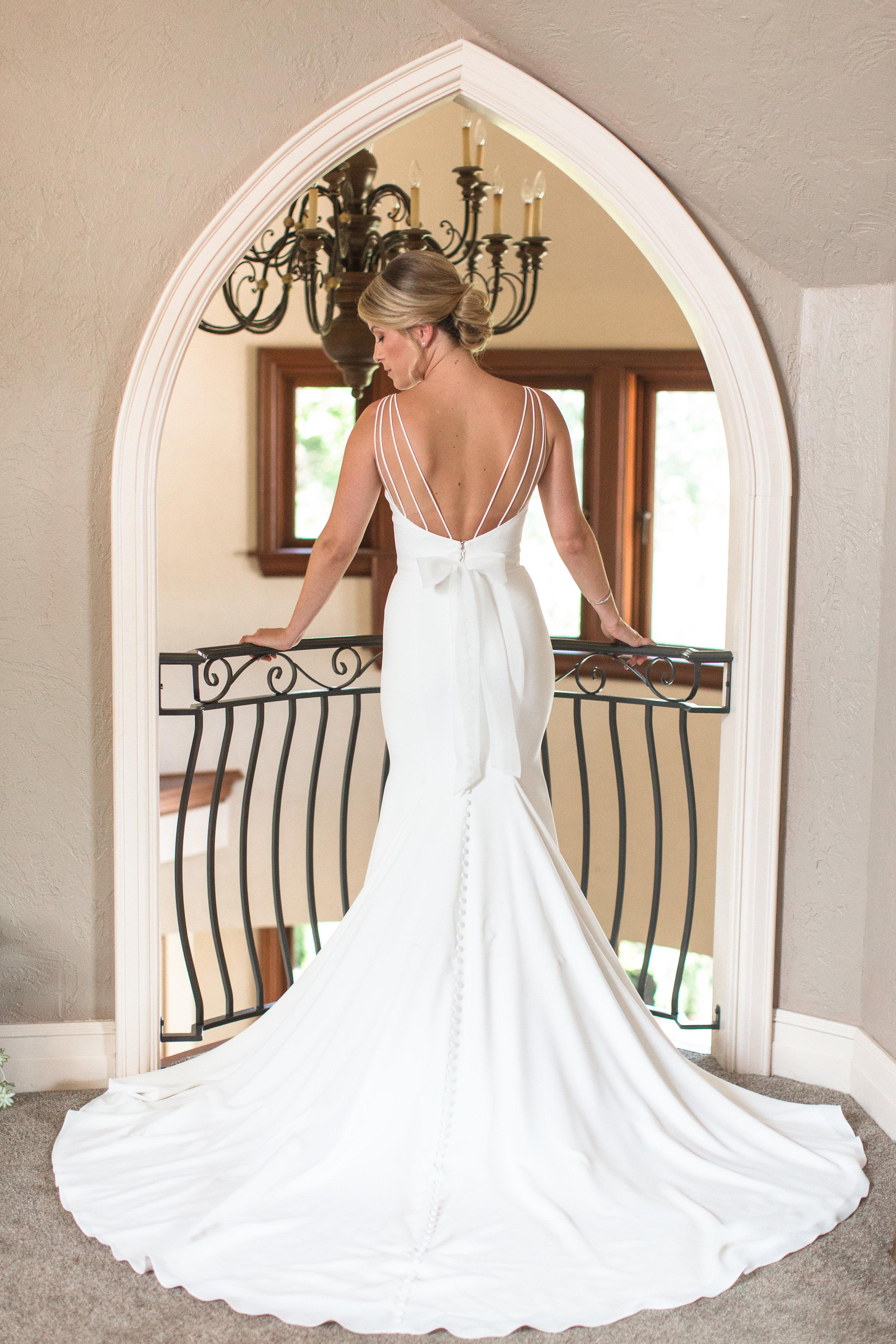Tara-Dillon-Married_ERP_Bridal-Portraits-3.jpg