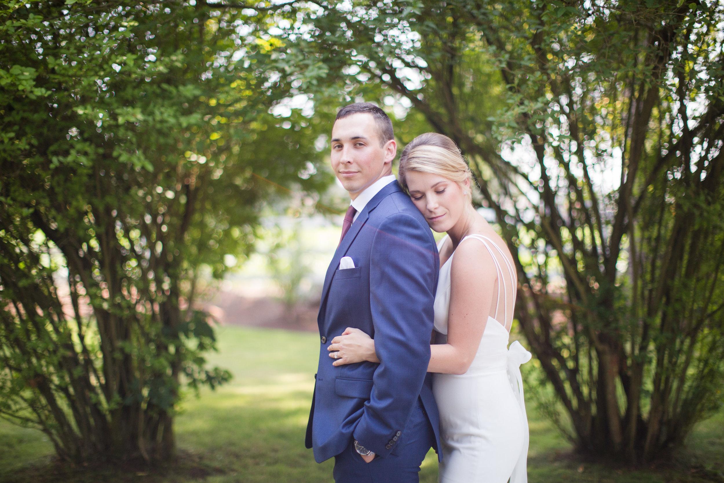Tara-Dillon-Married_ERP_Bride+Groom-62.jpg
