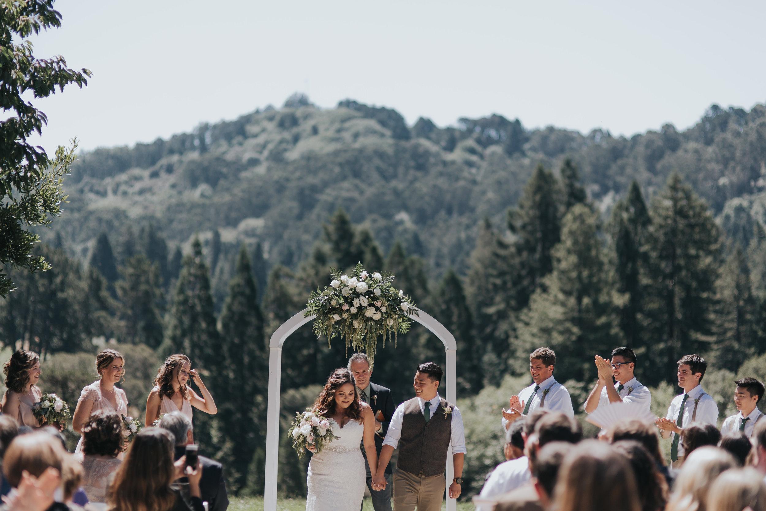 california wedding.jpg