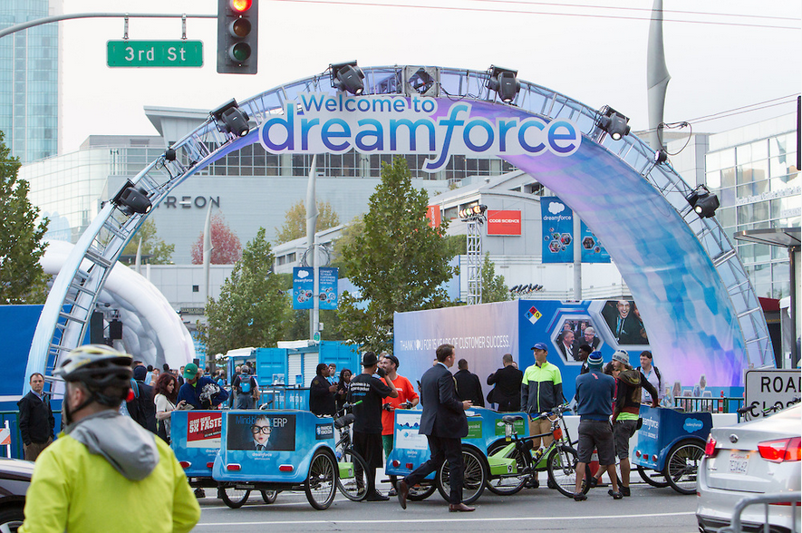 dreamforce.png
