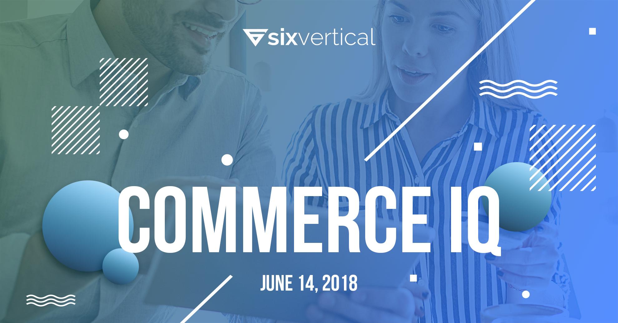 Commerce_IQ-June_14,_2018_li,tw,fb.jpg