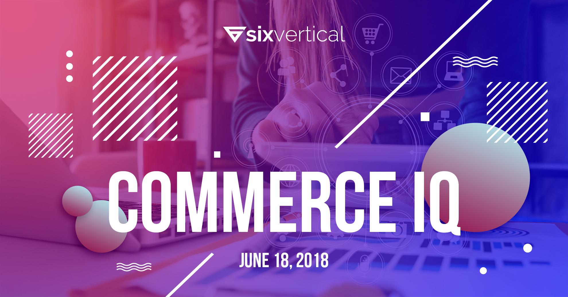 Commerce_IQ-June_18,_2018