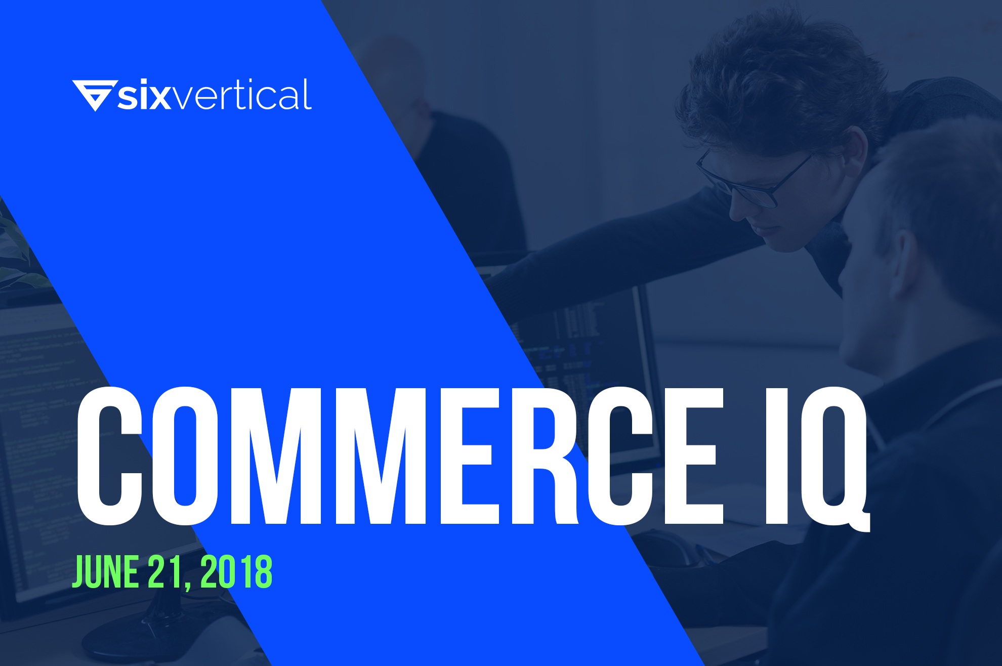 Commerce IQ - June 21, 2018_squarespace.jpg