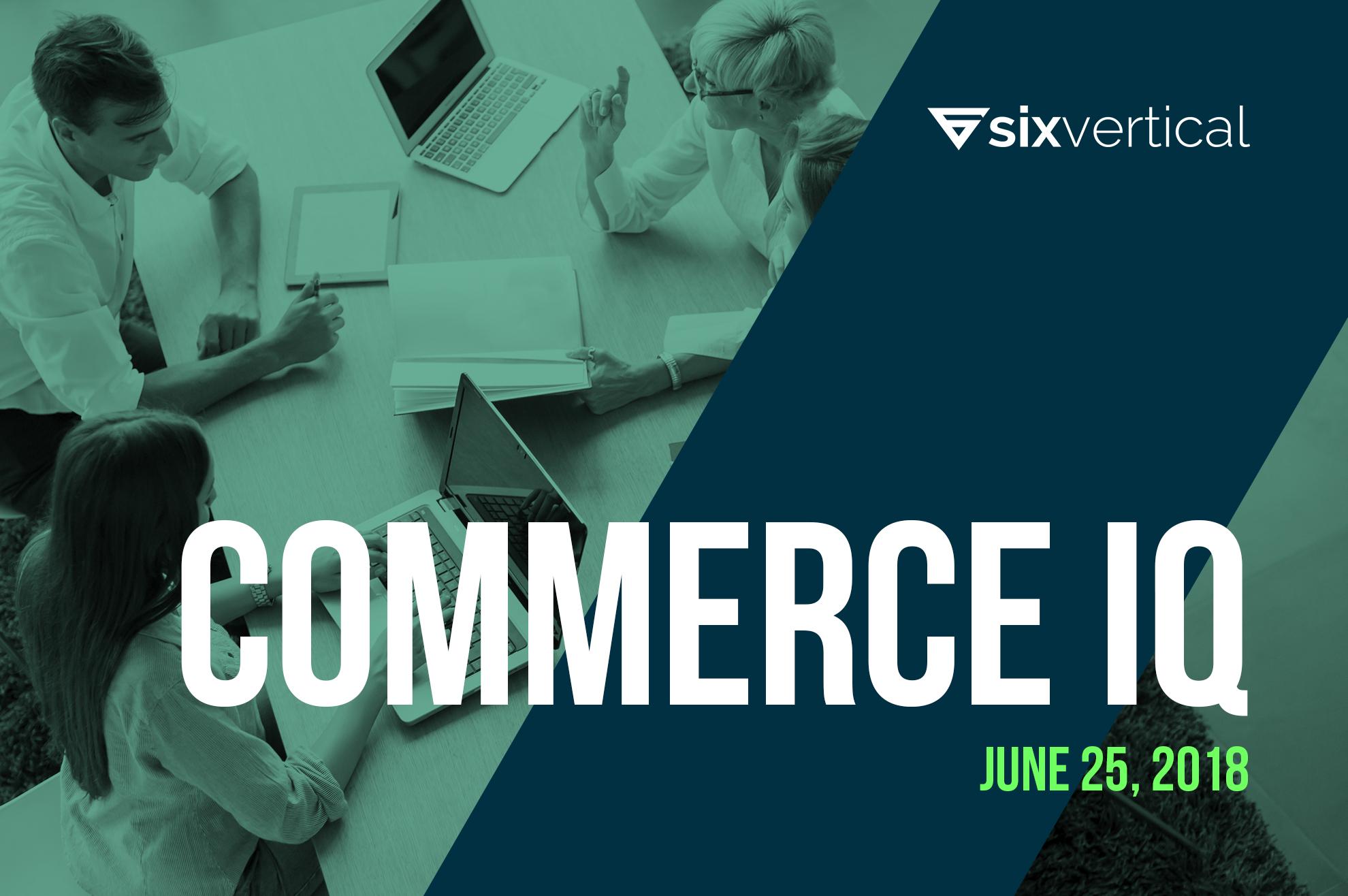Commerce IQ - June 25, 2018_squarespace.jpg