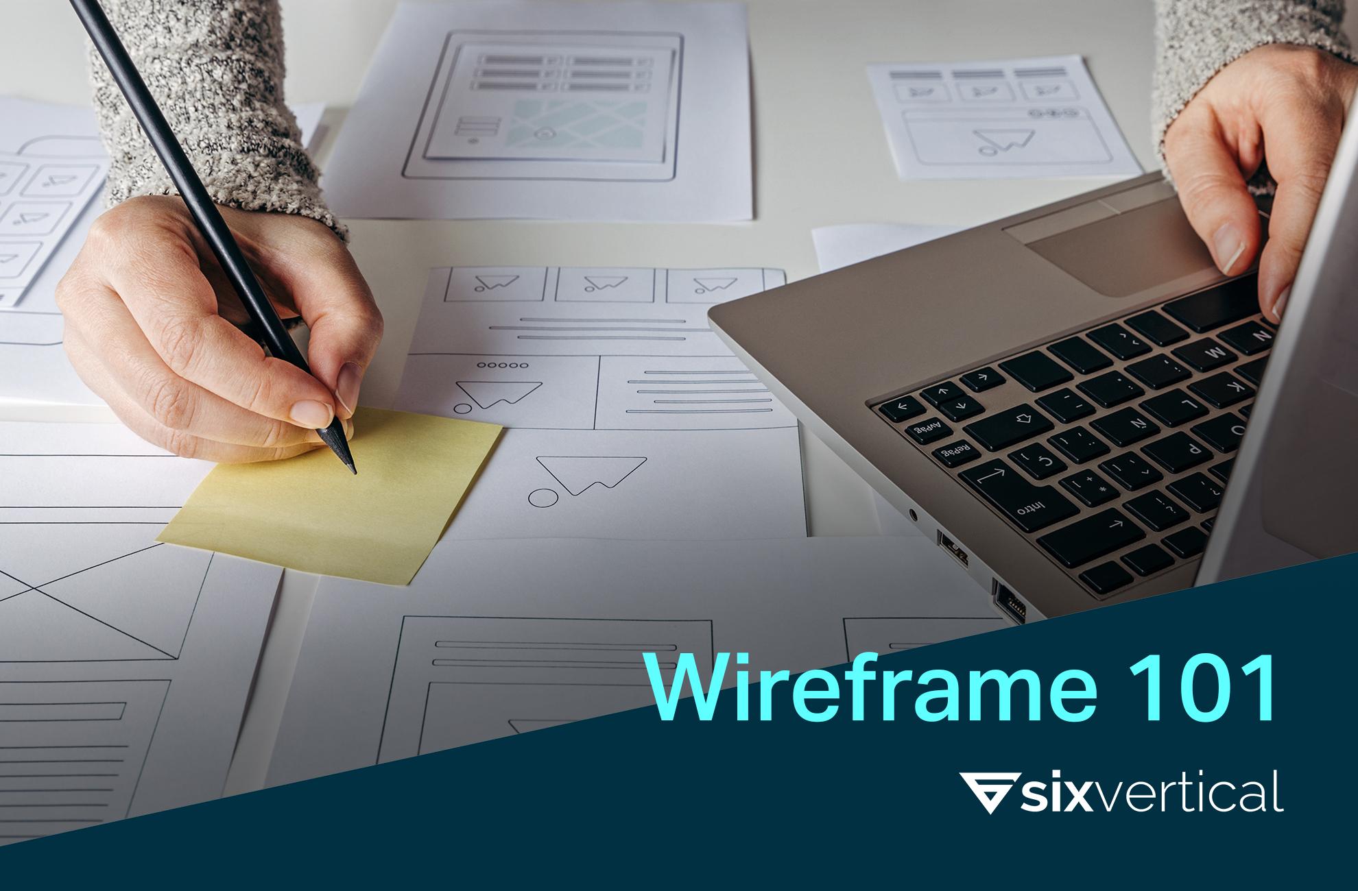 wireframe101_sq.jpg
