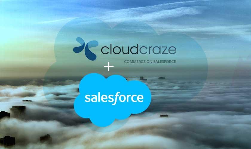 cloudcraze-sfdc.jpg