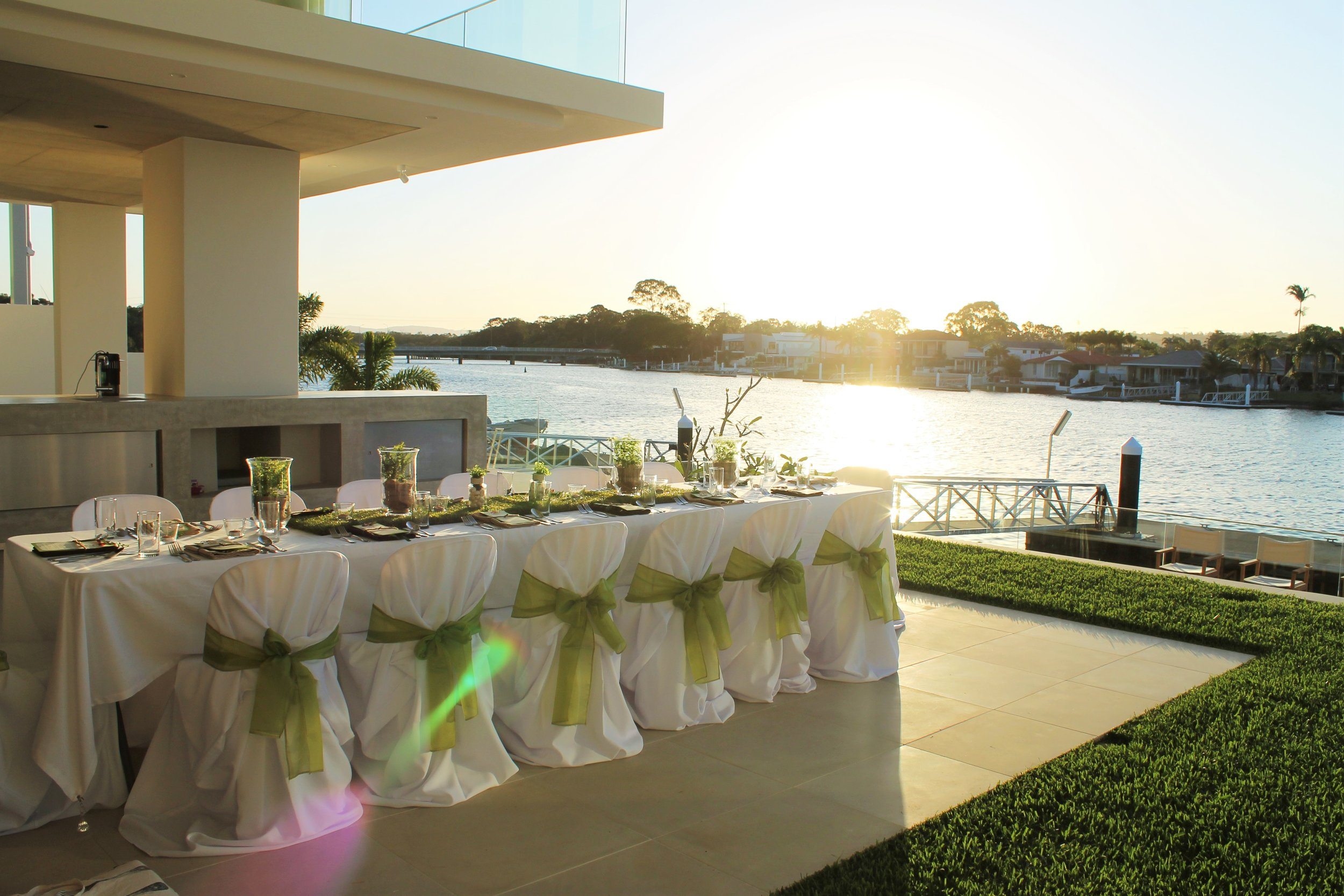 Birthday Event Sunshine Coast | Brisbane