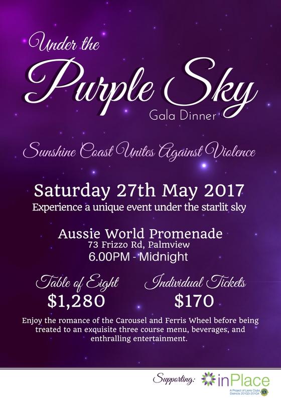 Purple Sky website image.jpg